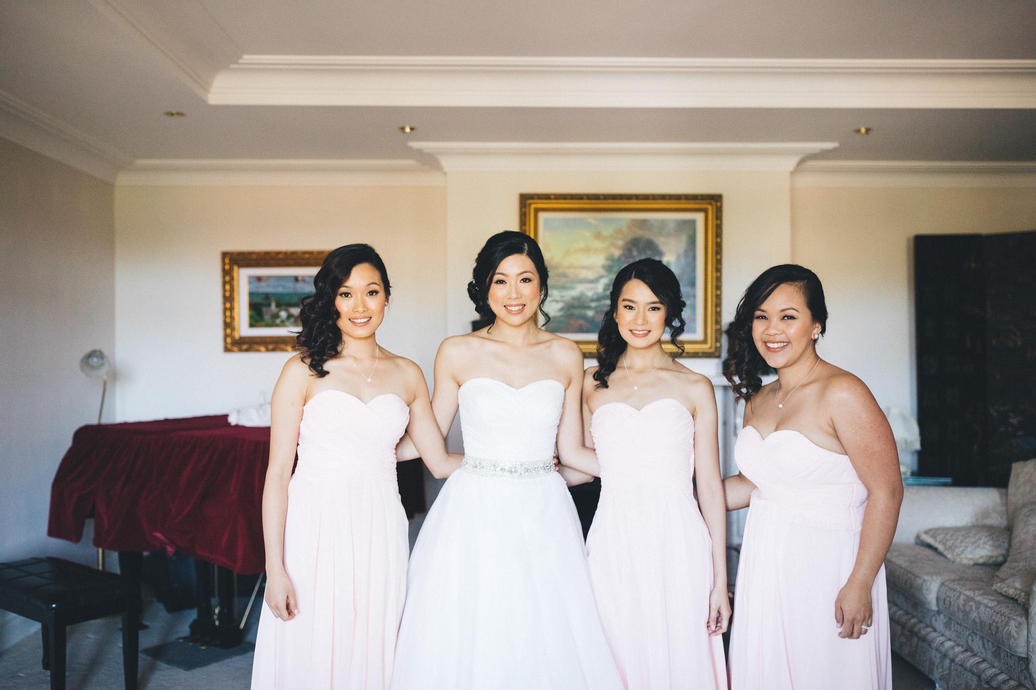Ann Marie Yuen Photography-0025.jpg