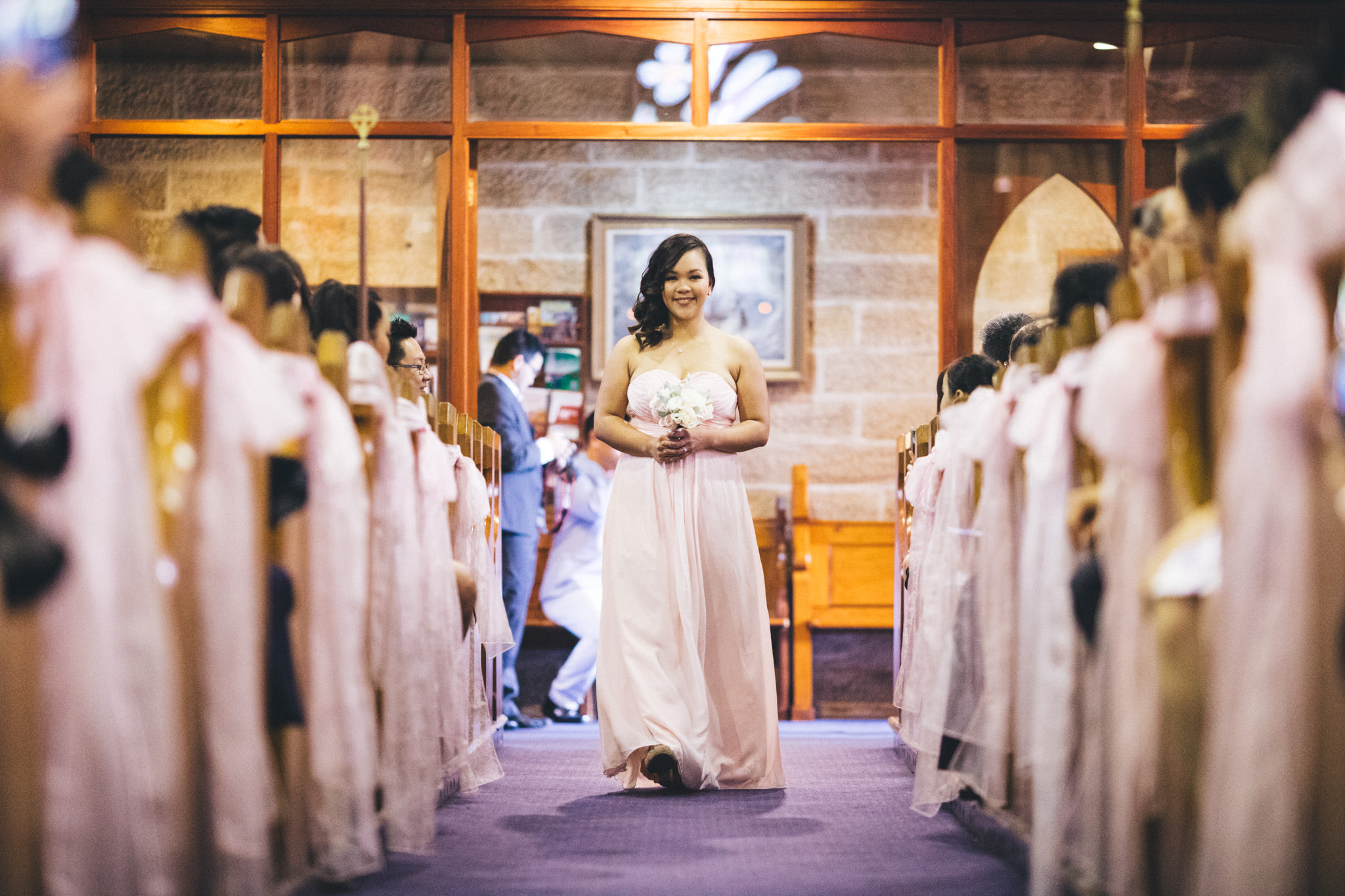 Ann Marie Yuen Photography-0047.jpg