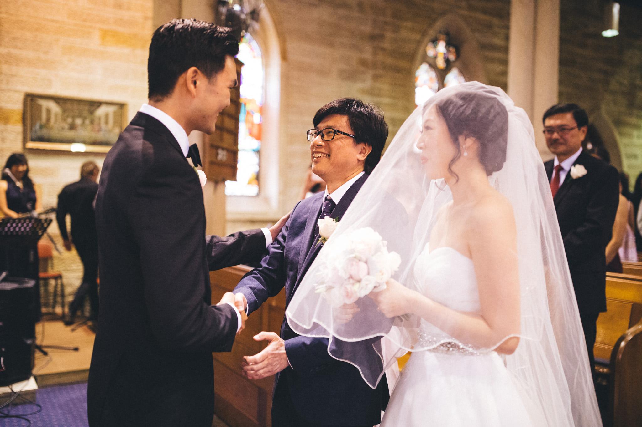 Ann Marie Yuen Photography-0055.jpg