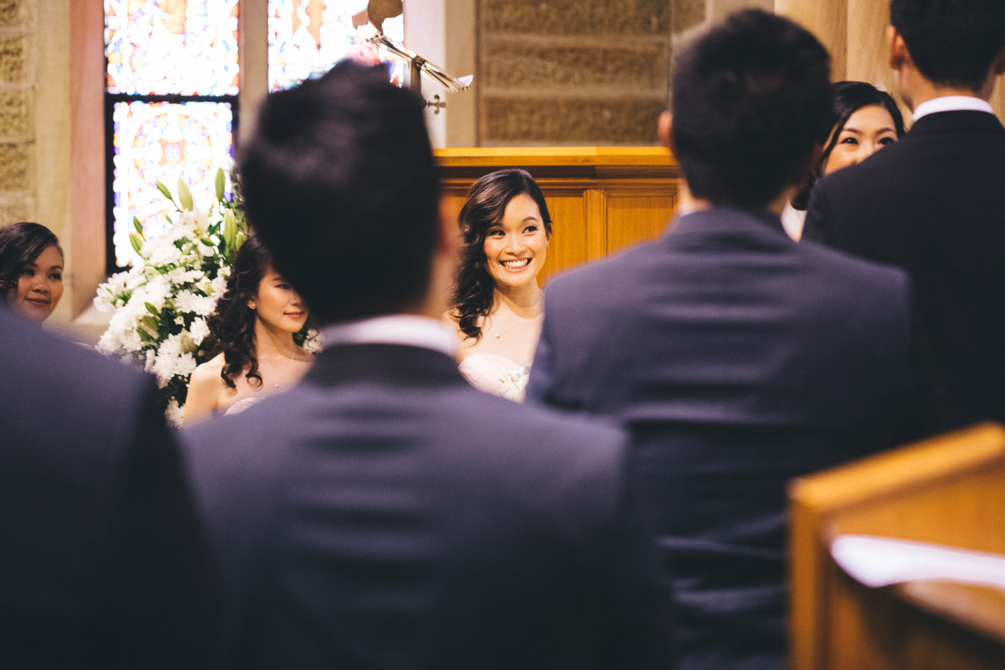 Ann Marie Yuen Photography-0060.jpg