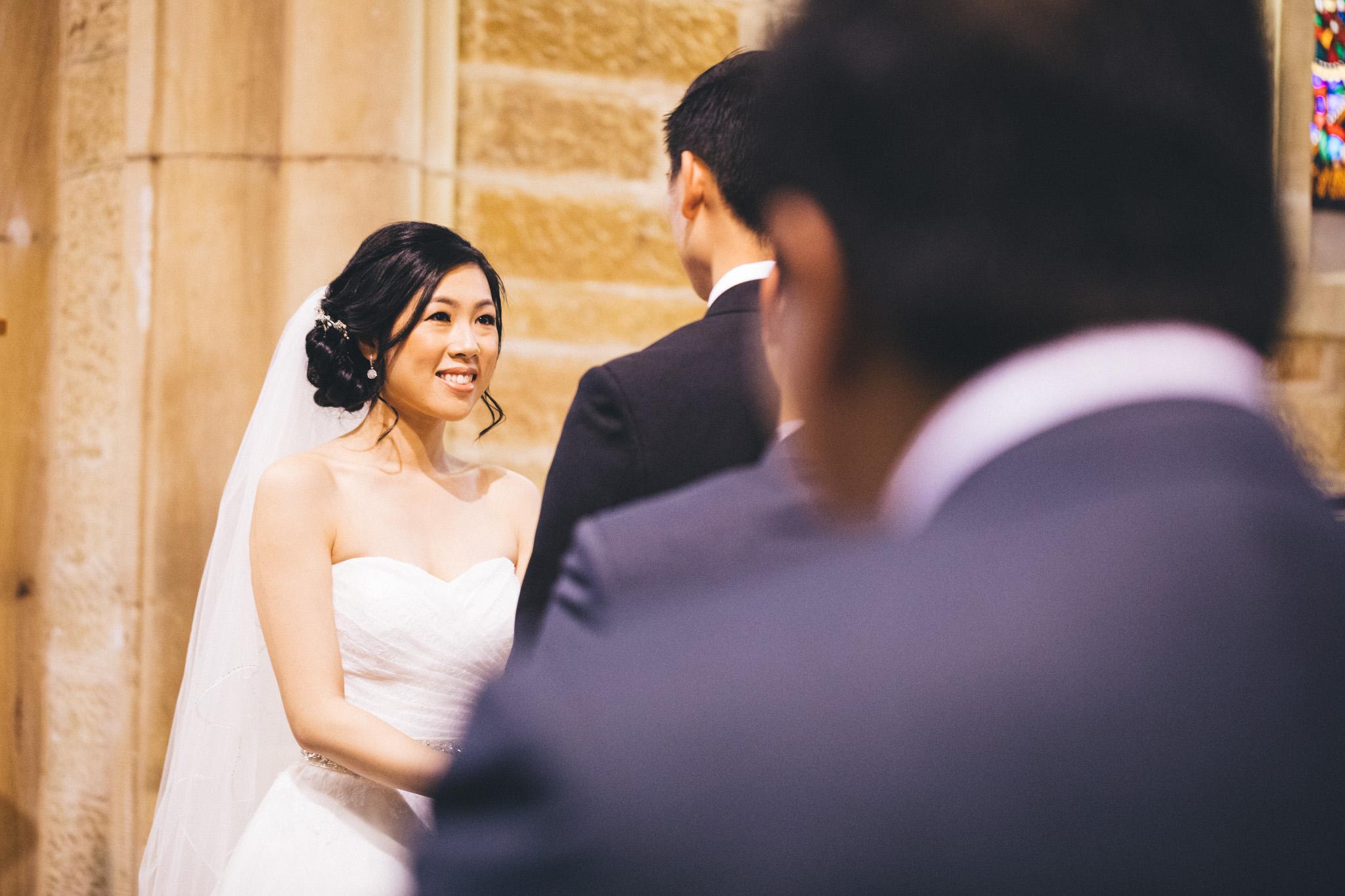 Ann Marie Yuen Photography-0074.jpg