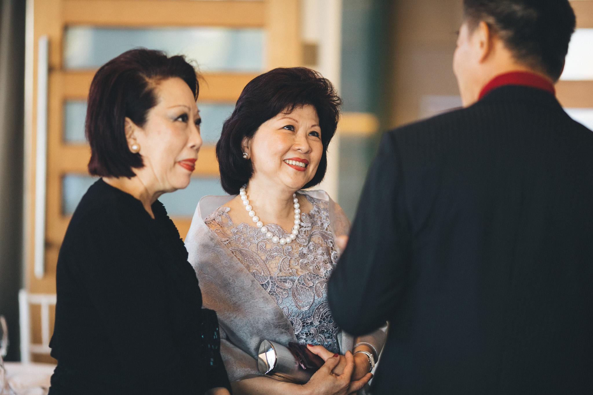 Ann Marie Yuen Photography-0113.jpg