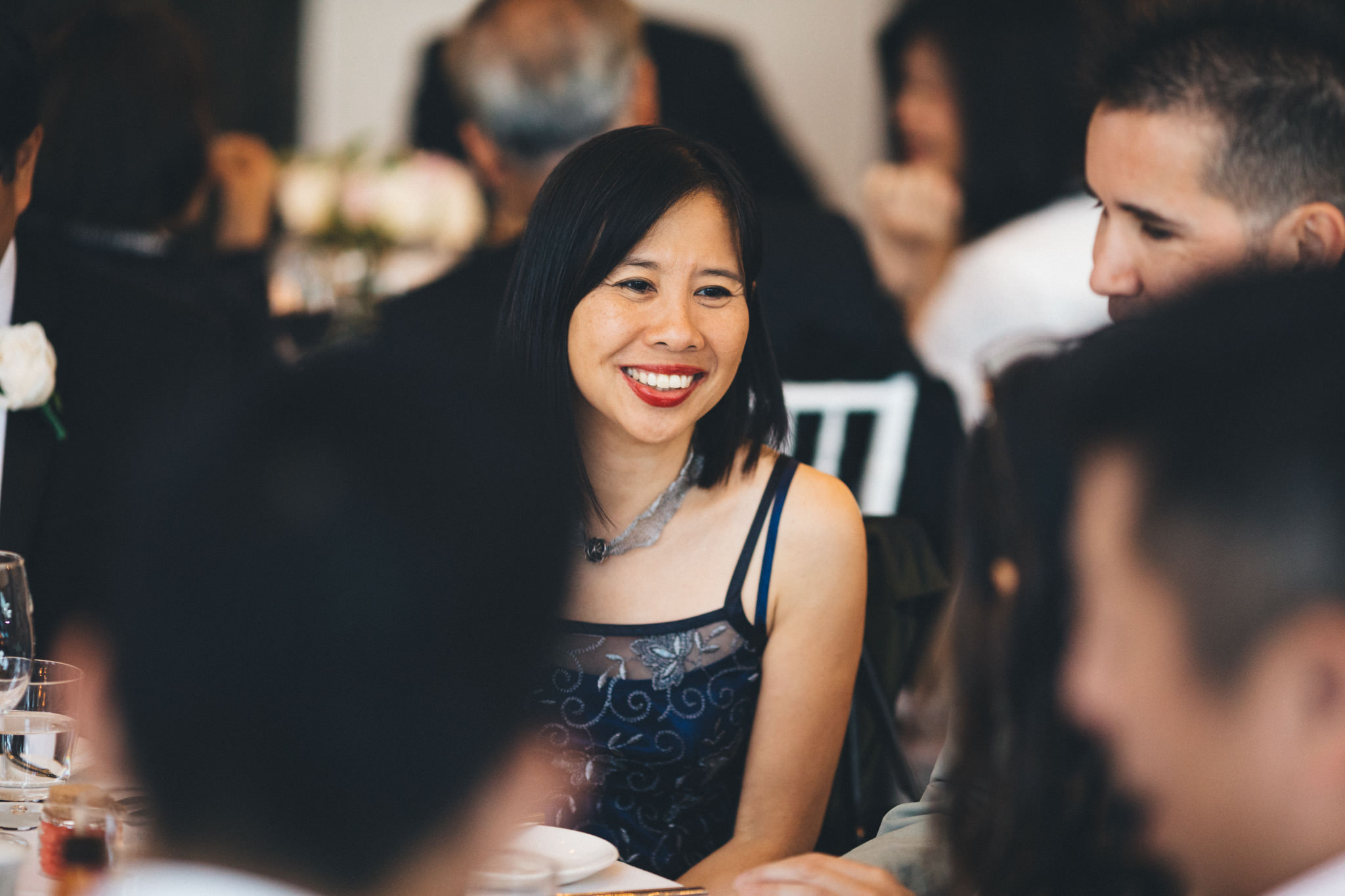 Ann Marie Yuen Photography-0132.jpg