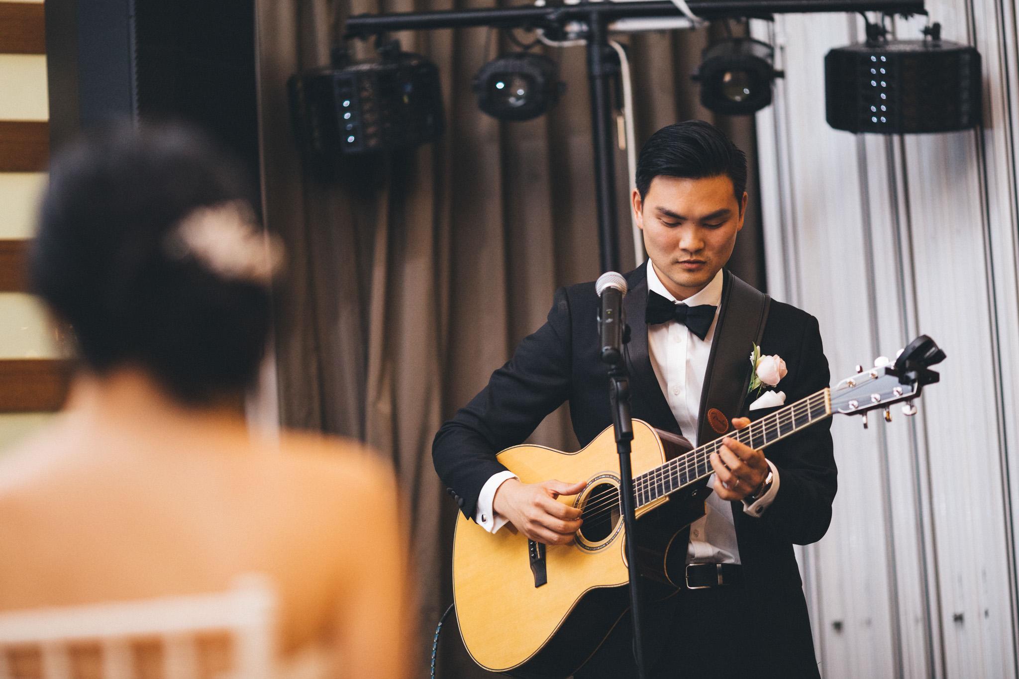 Ann Marie Yuen Photography-0159.jpg