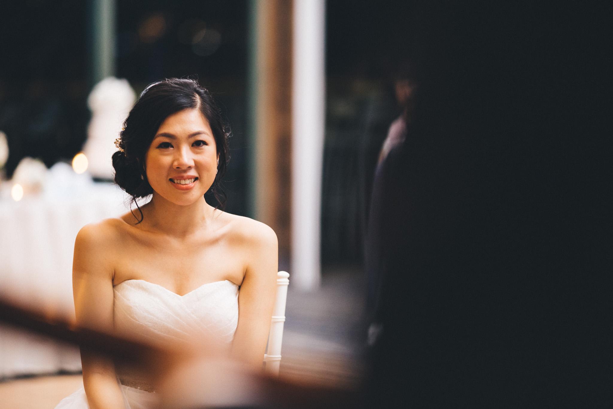 Ann Marie Yuen Photography-0161.jpg