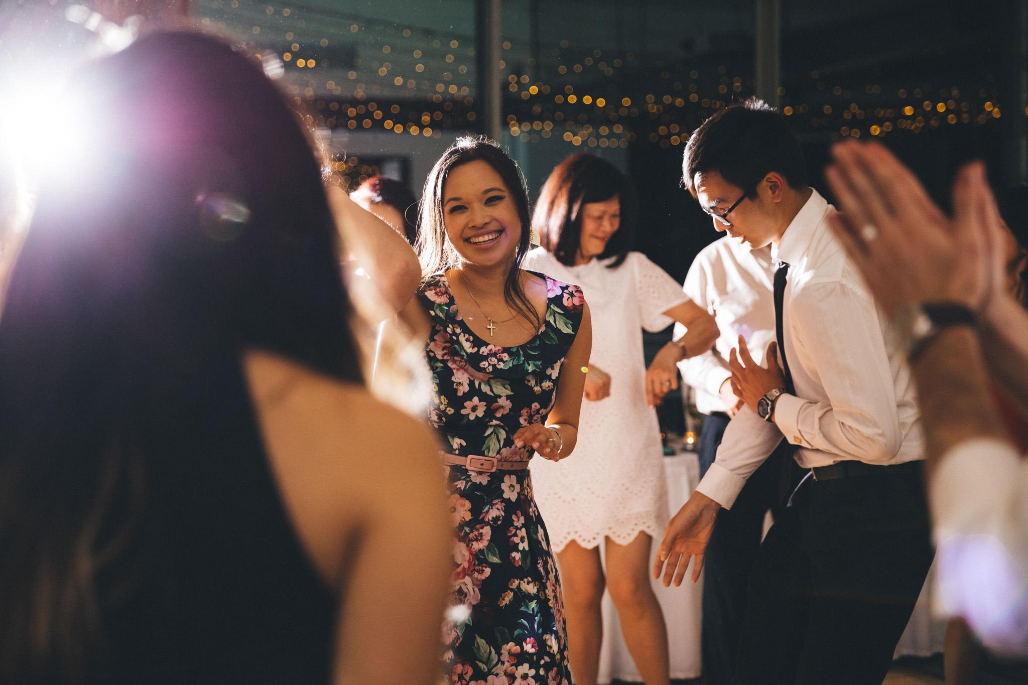 Ann Marie Yuen Photography-0182.jpg