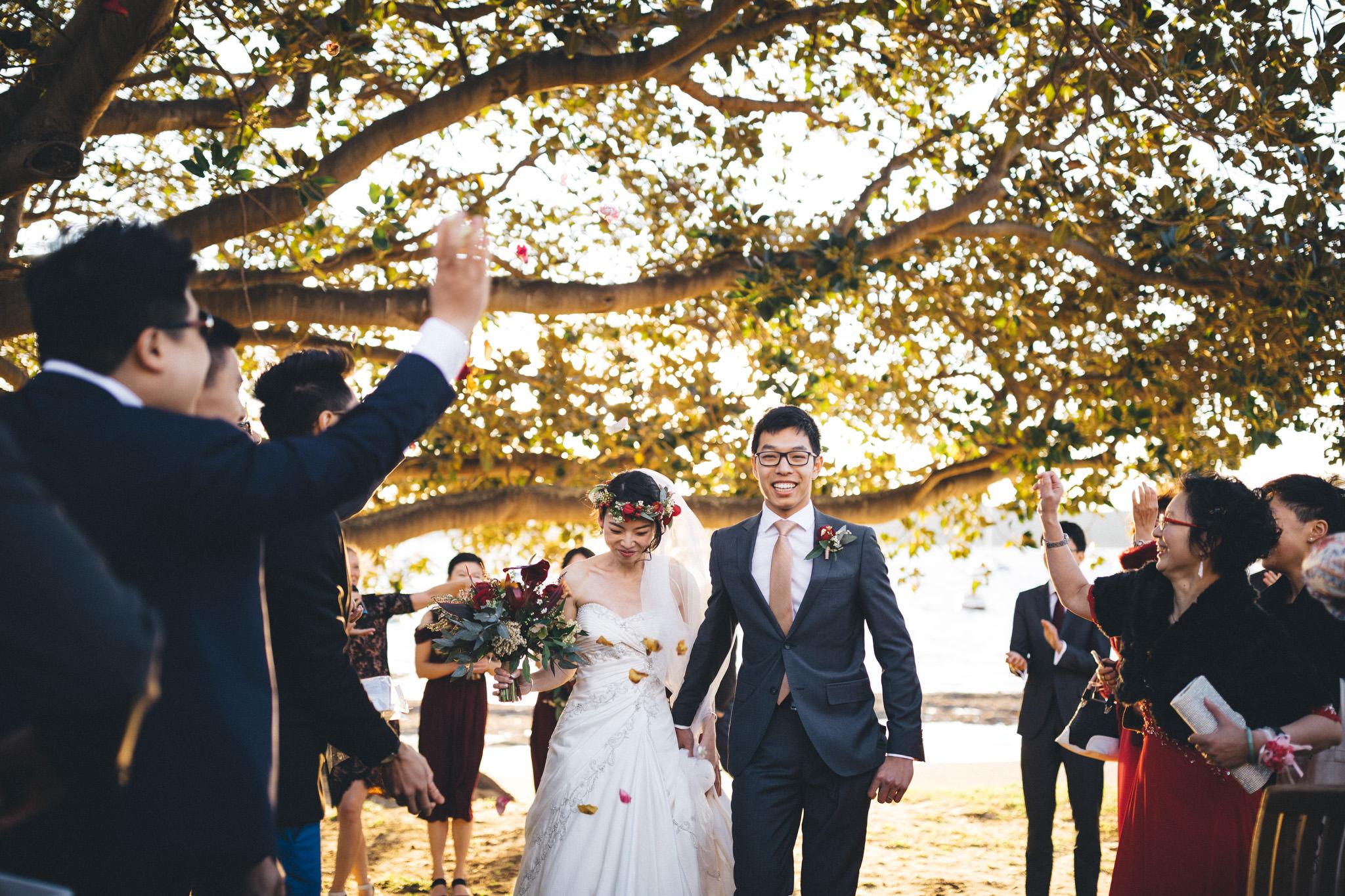 Ann Marie Yuen Photography-0001.jpg