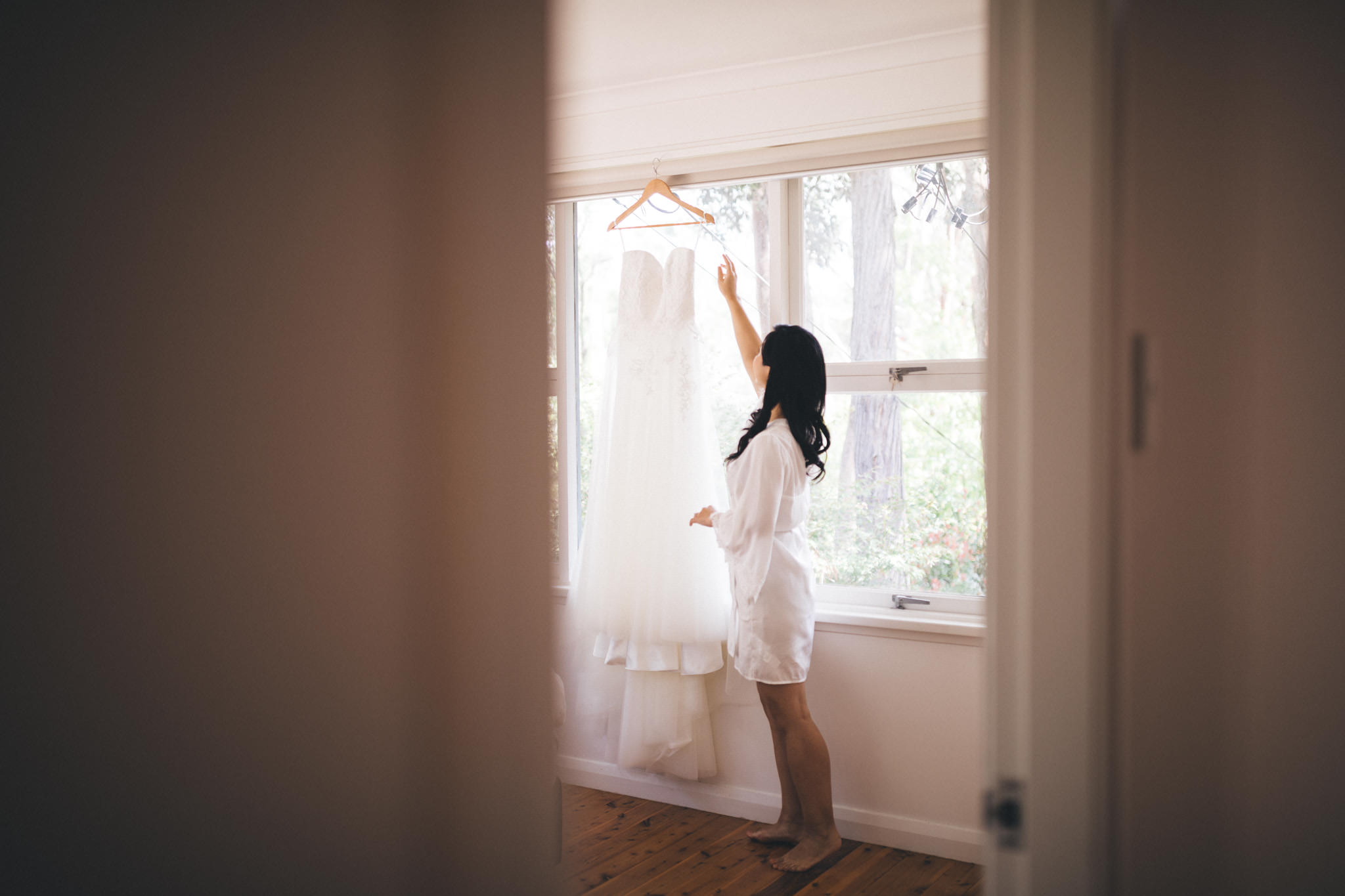 Ann-Marie-Yuen-Photography-0012.jpg
