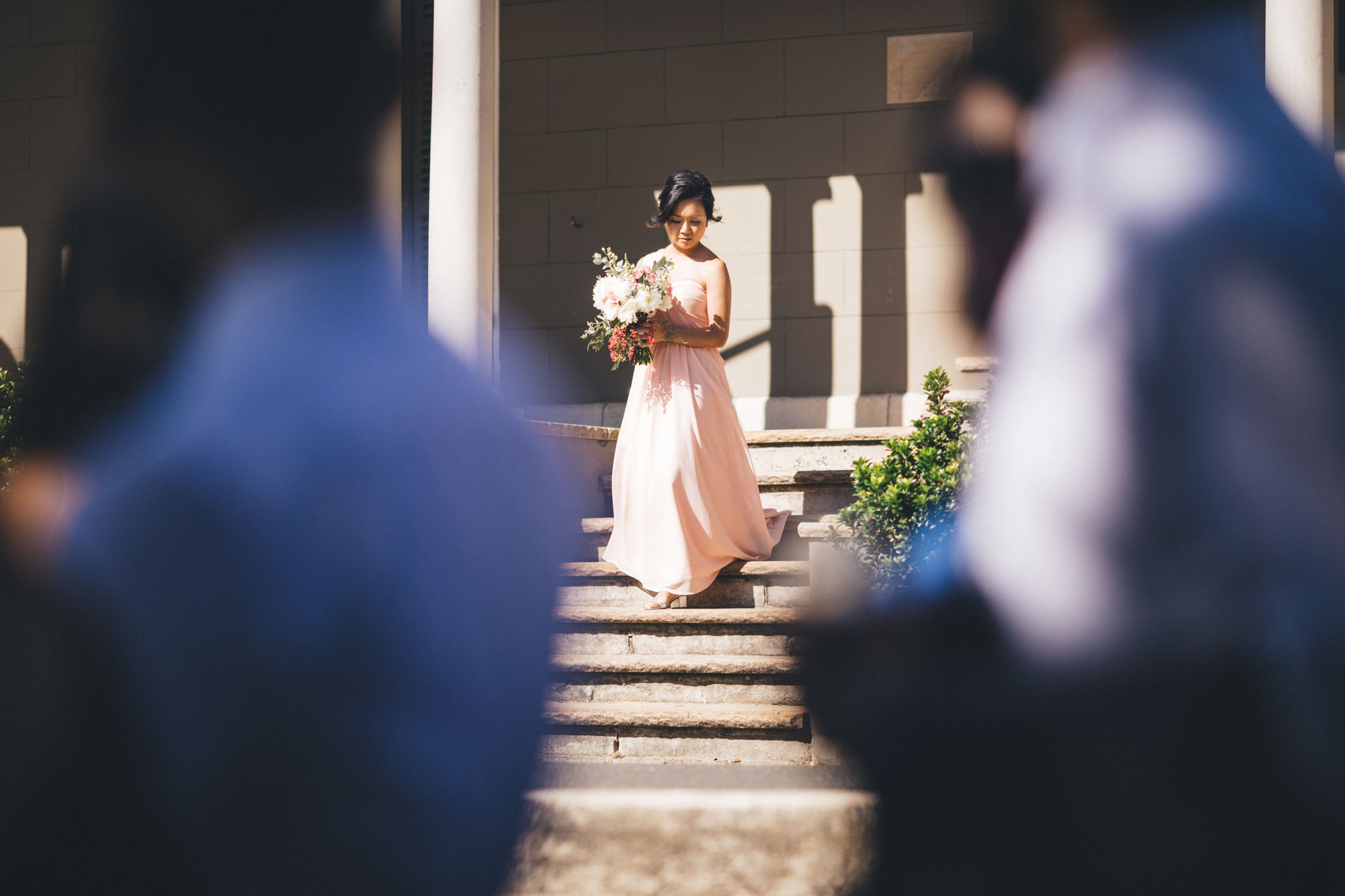 Ann-Marie-Yuen-Photography-0047.jpg