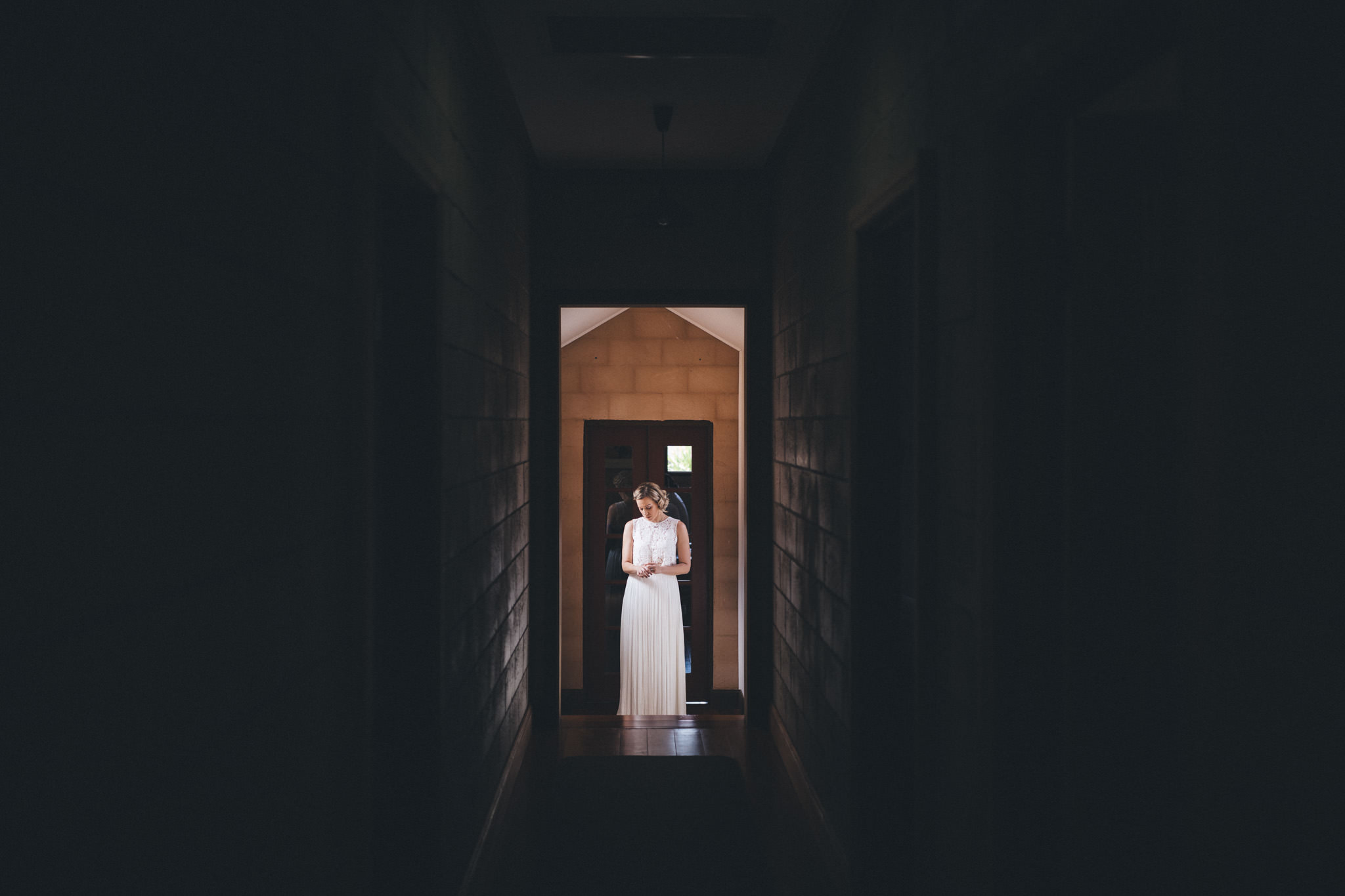 Ann-Marie-Yuen-Photography-0021.jpg