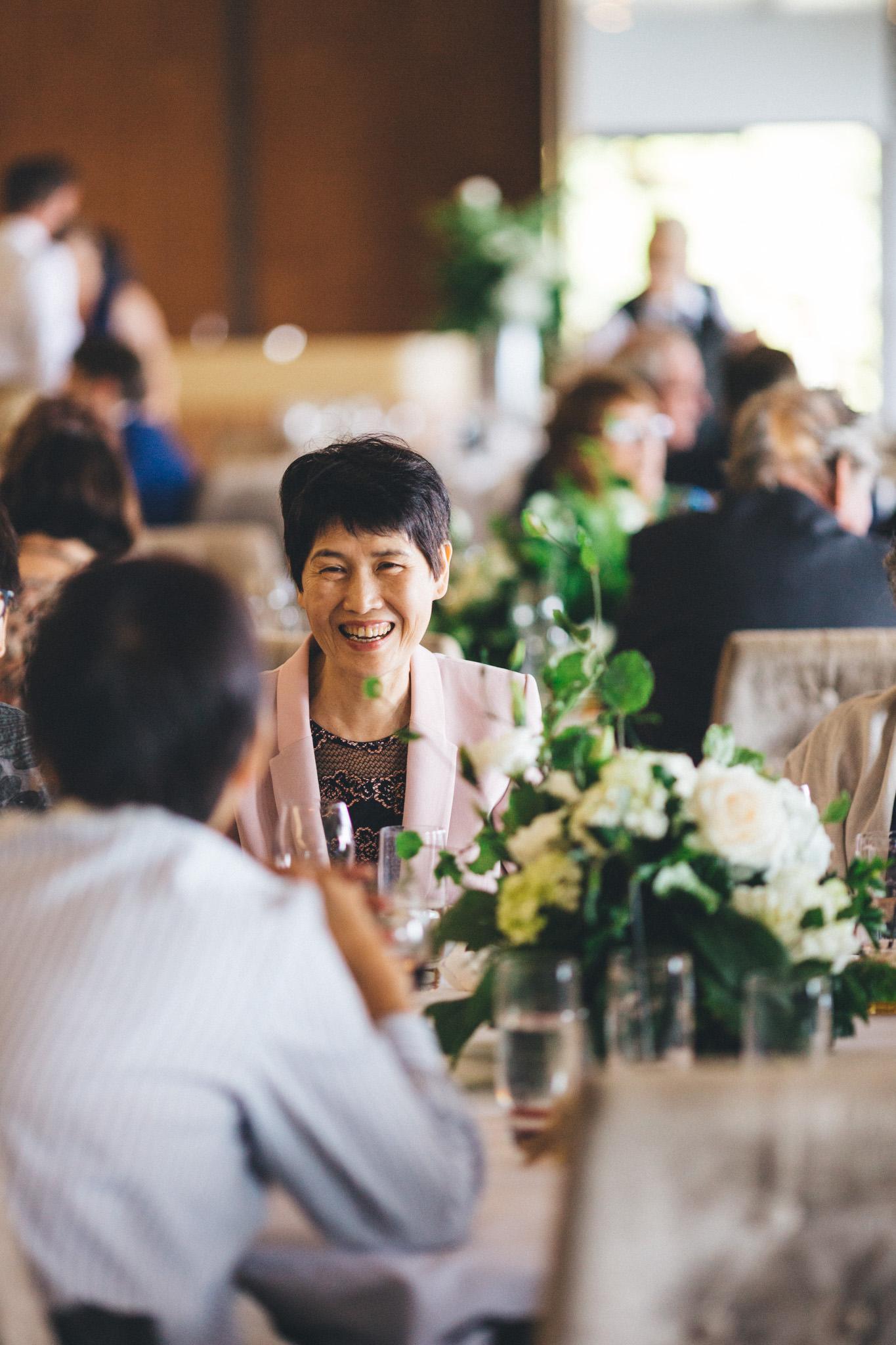 Ann Marie Yuen Photography-0125.jpg