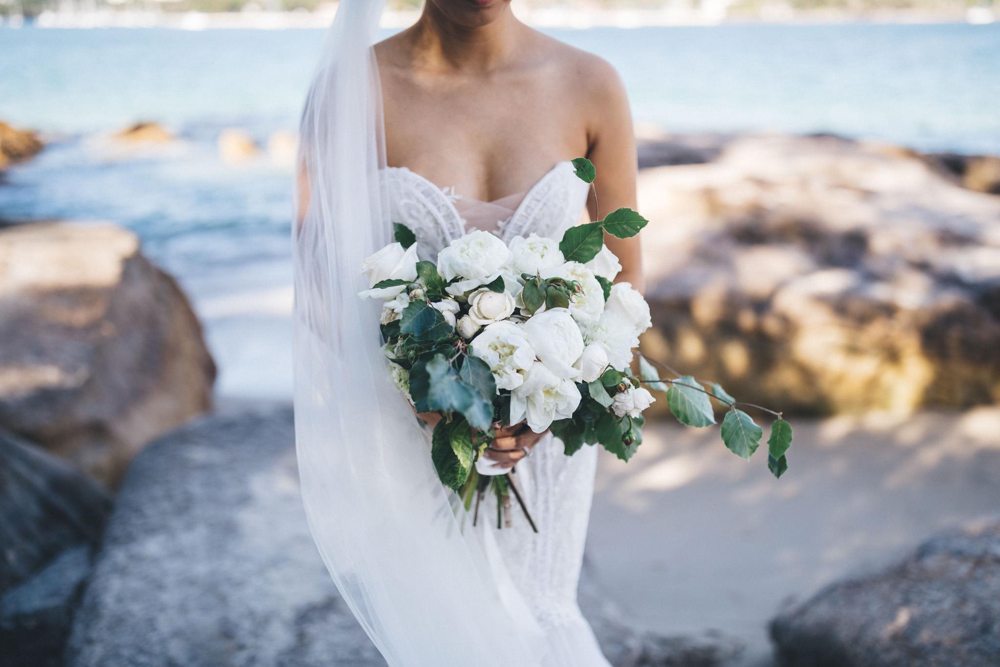 Ann Marie Yuen Photography-0172.jpg