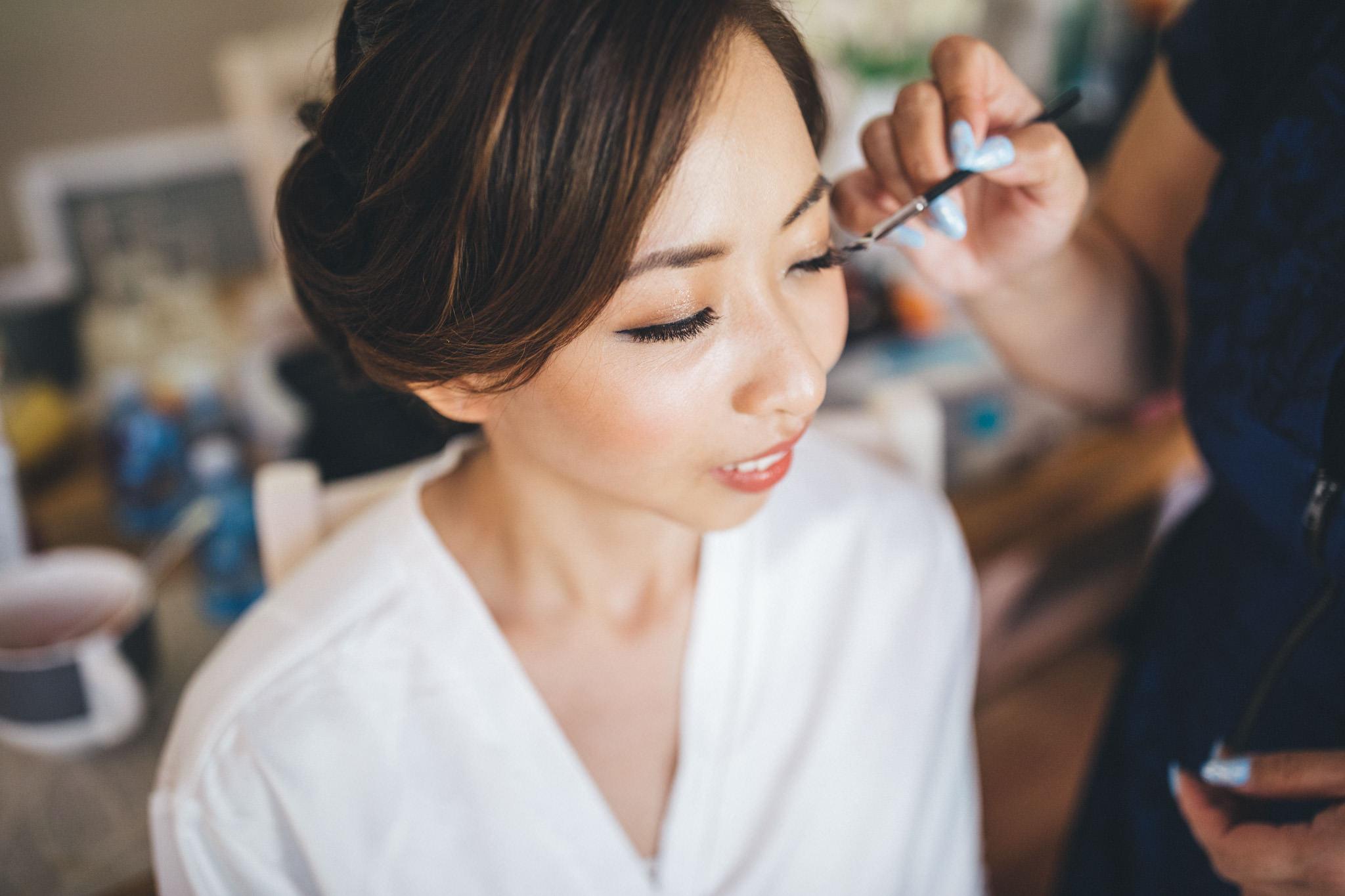 Ann-Marie-Yuen-Photography-0008.jpg