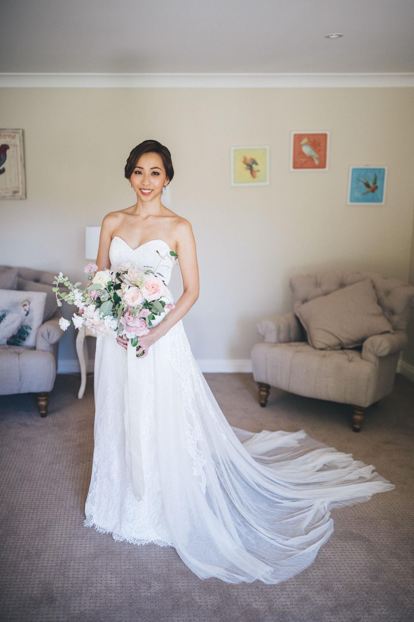 Ann-Marie-Yuen-Photography-0024.jpg
