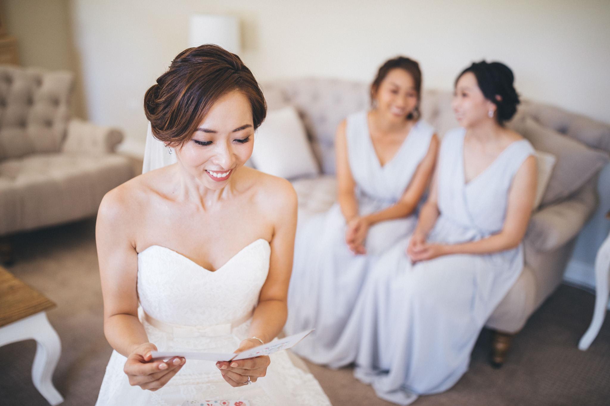 Ann-Marie-Yuen-Photography-0030.jpg