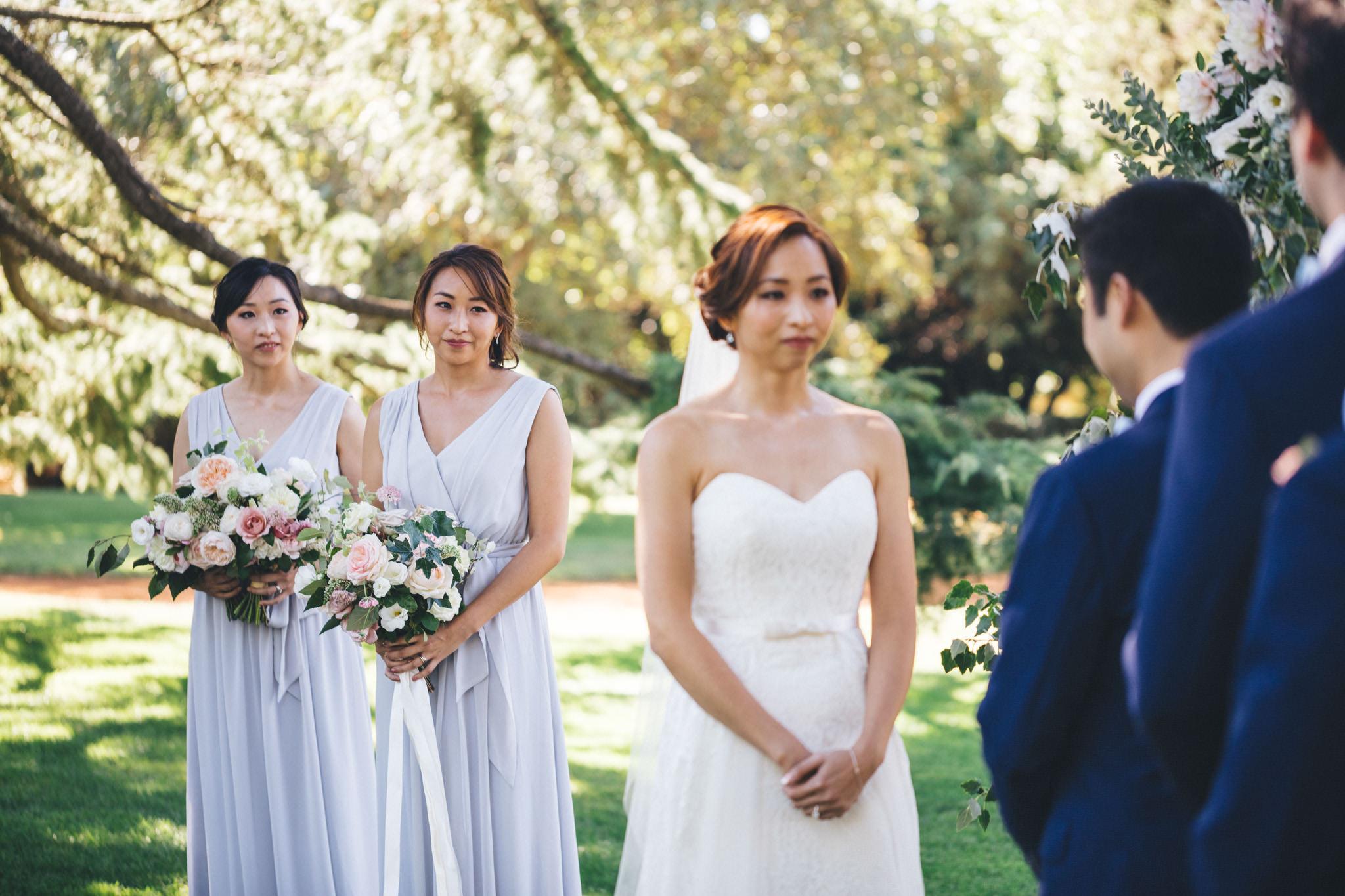 Ann-Marie-Yuen-Photography-0075.jpg