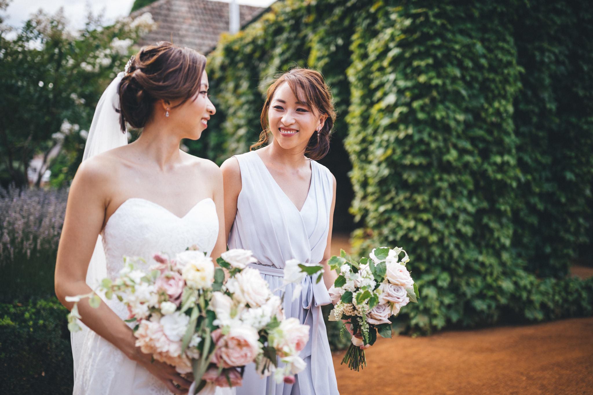 Ann-Marie-Yuen-Photography-0112.jpg