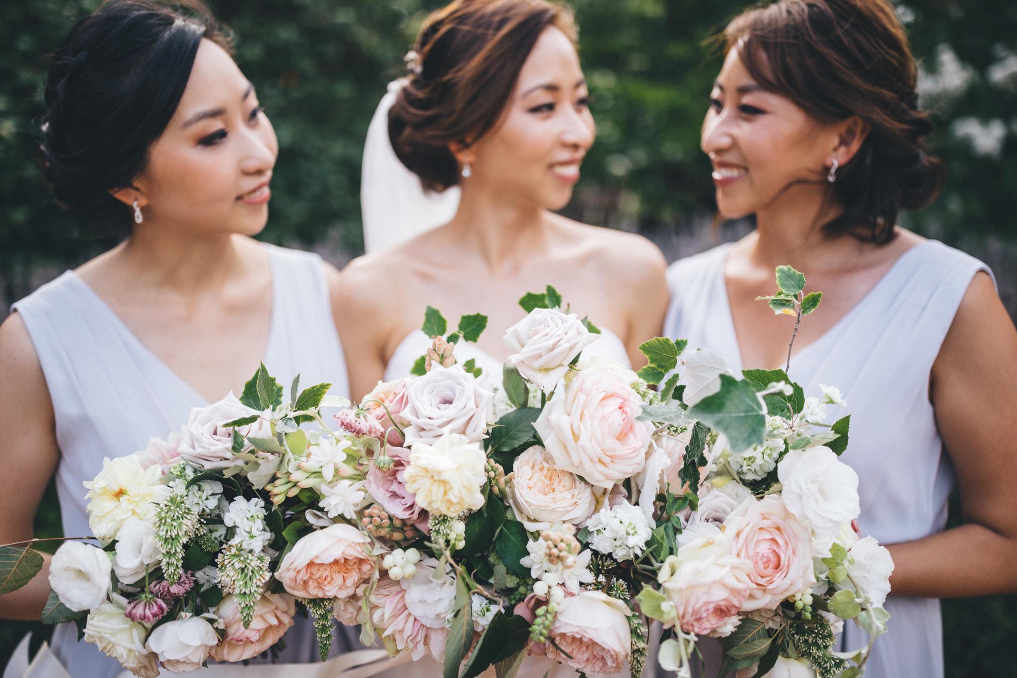 Ann-Marie-Yuen-Photography-0113.jpg