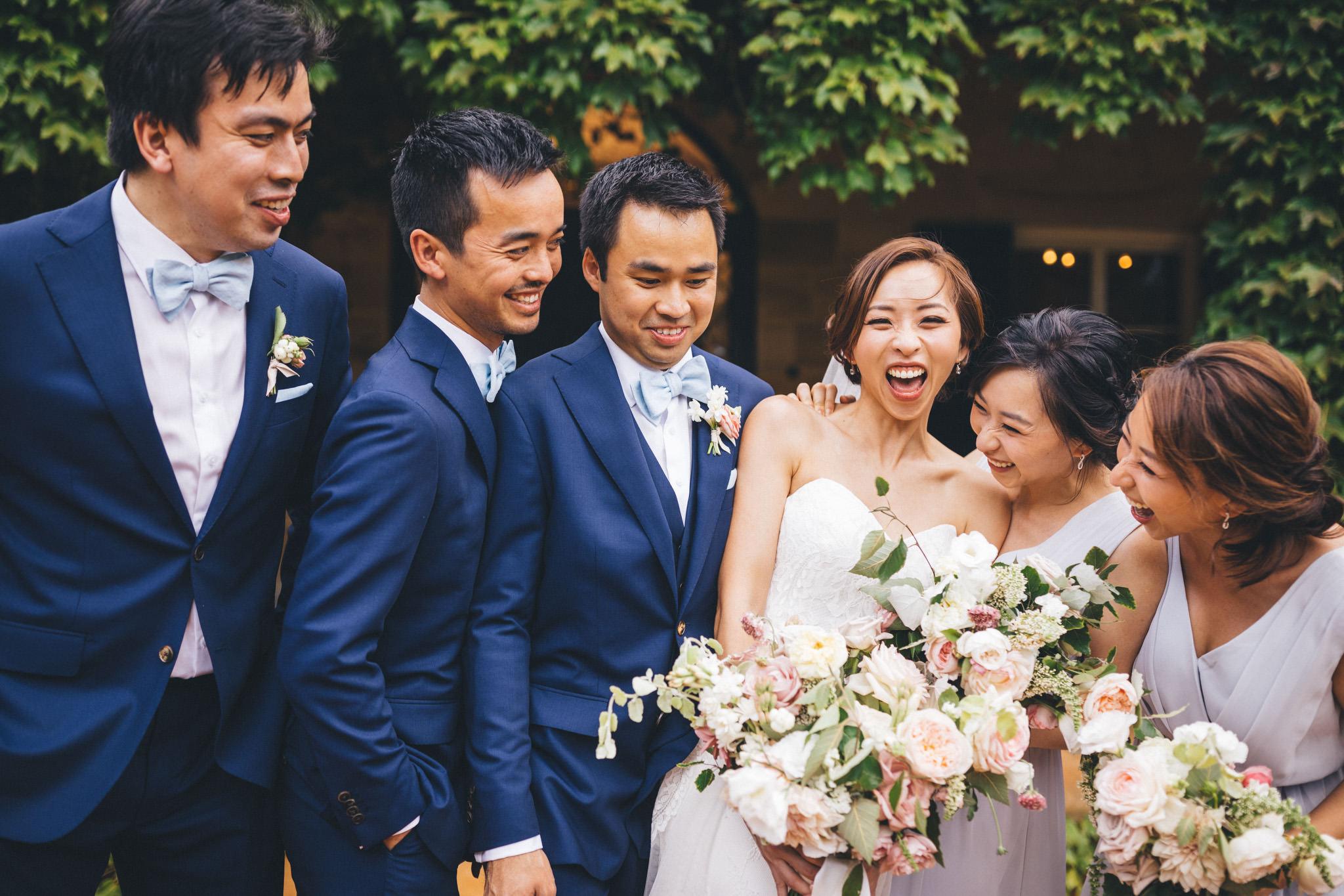 Ann-Marie-Yuen-Photography-0121.jpg