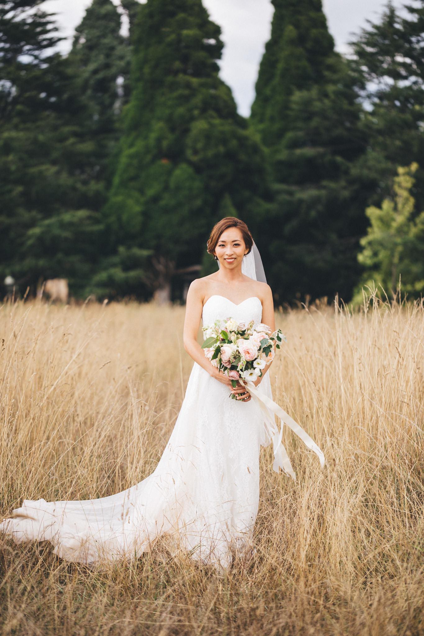 Ann-Marie-Yuen-Photography-0127.jpg
