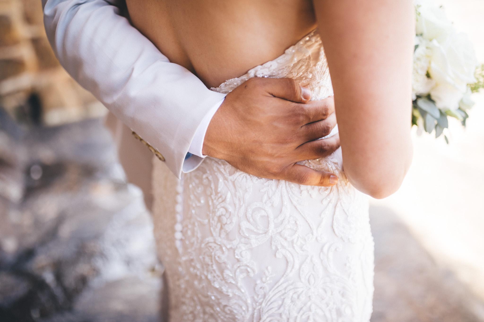 Ann-Marie-Yuen-Photography-Whale-Beach-Wedding-0043.jpg