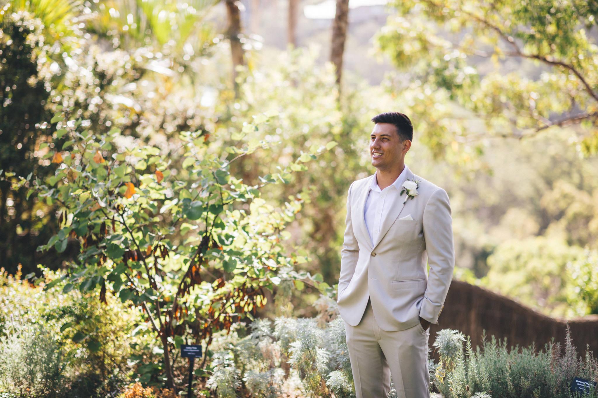Ann-Marie-Yuen-Photography-Whale-Beach-Wedding-0071.jpg