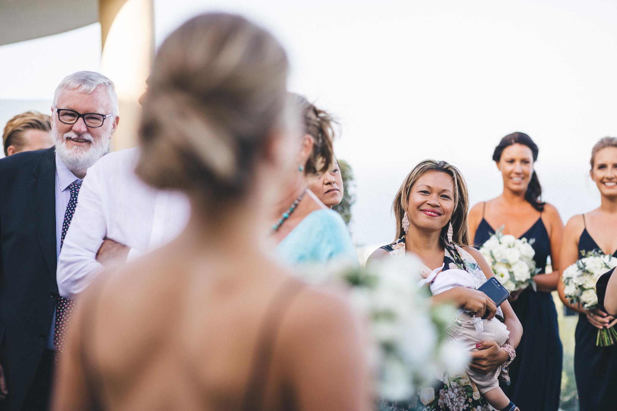 Ann-Marie-Yuen-Photography-Whale-Beach-Wedding-0105.jpg