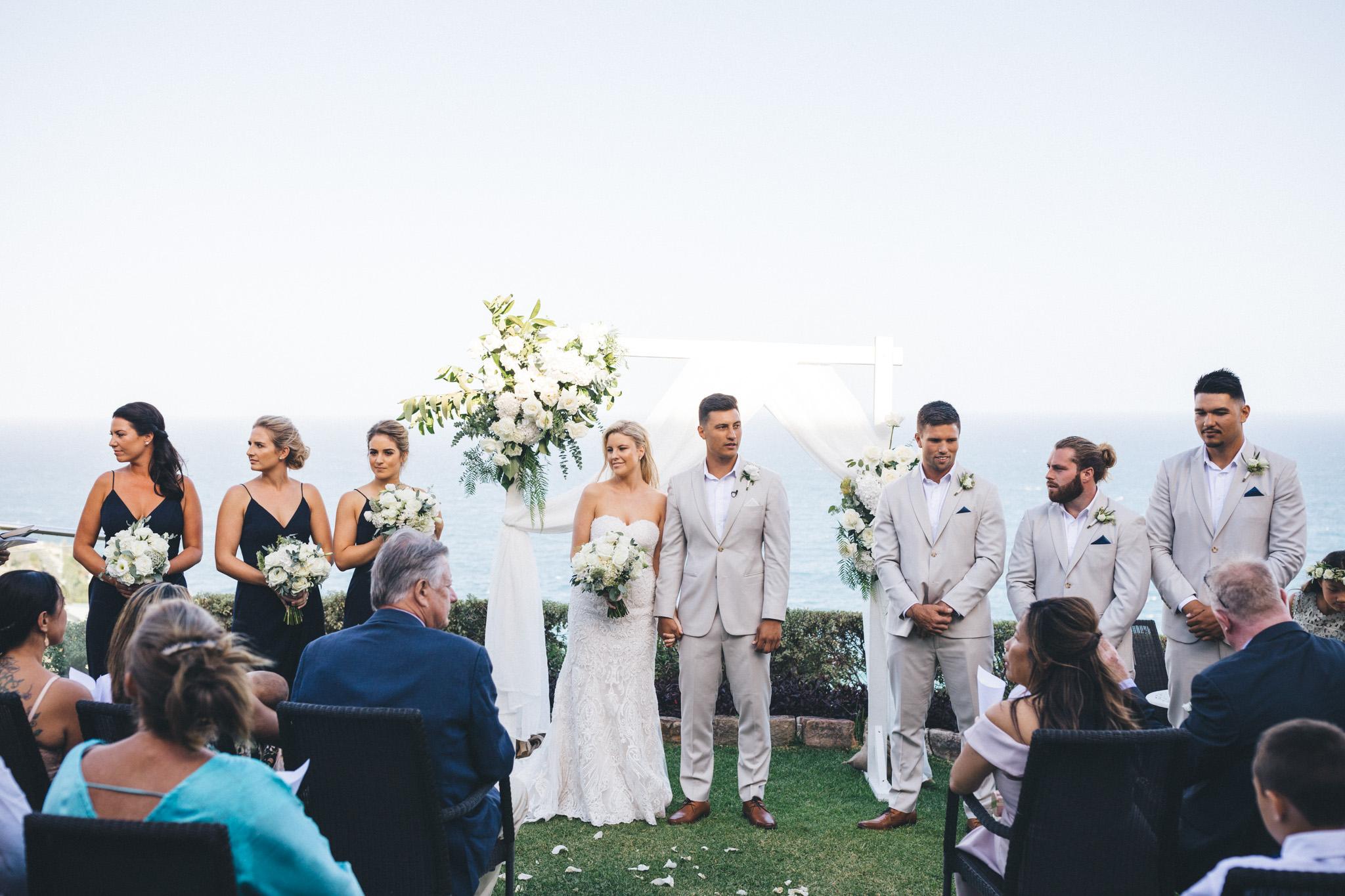 Ann-Marie-Yuen-Photography-Whale-Beach-Wedding-0119.jpg