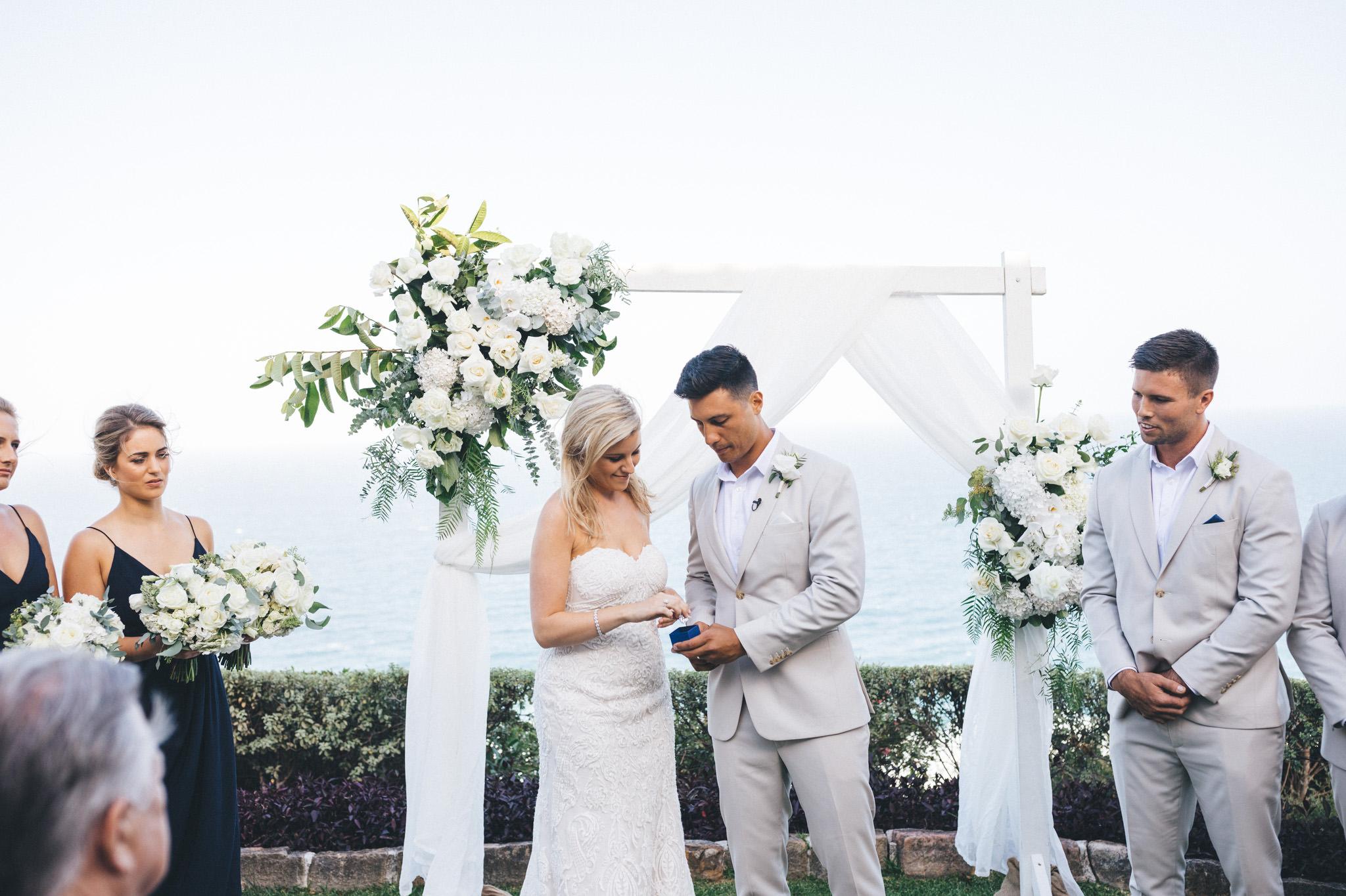 Ann-Marie-Yuen-Photography-Whale-Beach-Wedding-0139.jpg