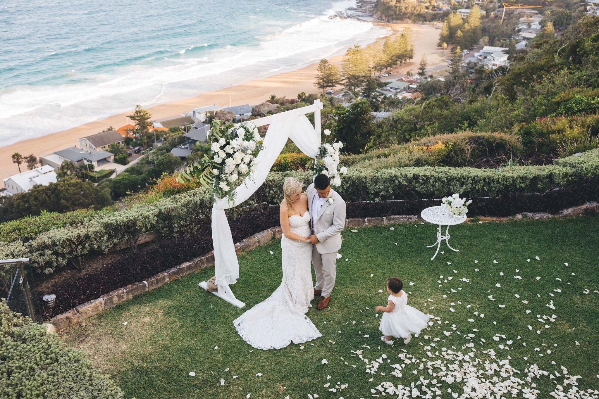Ann-Marie-Yuen-Photography-Whale-Beach-Wedding-0177.jpg