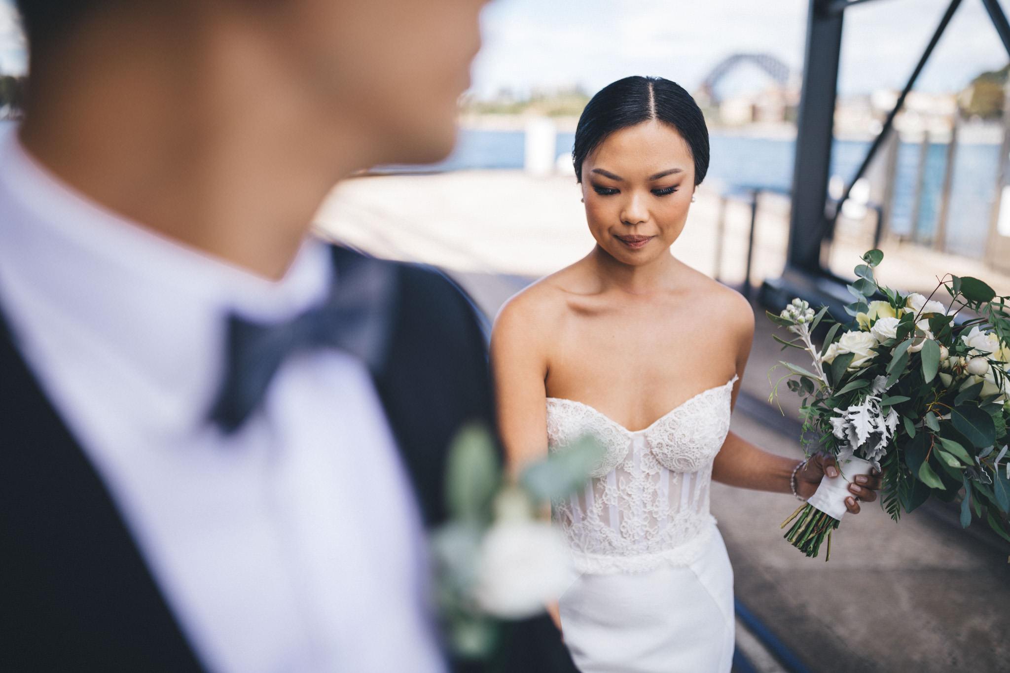 Ann-Marie-Yuen-Photography-0076.jpg