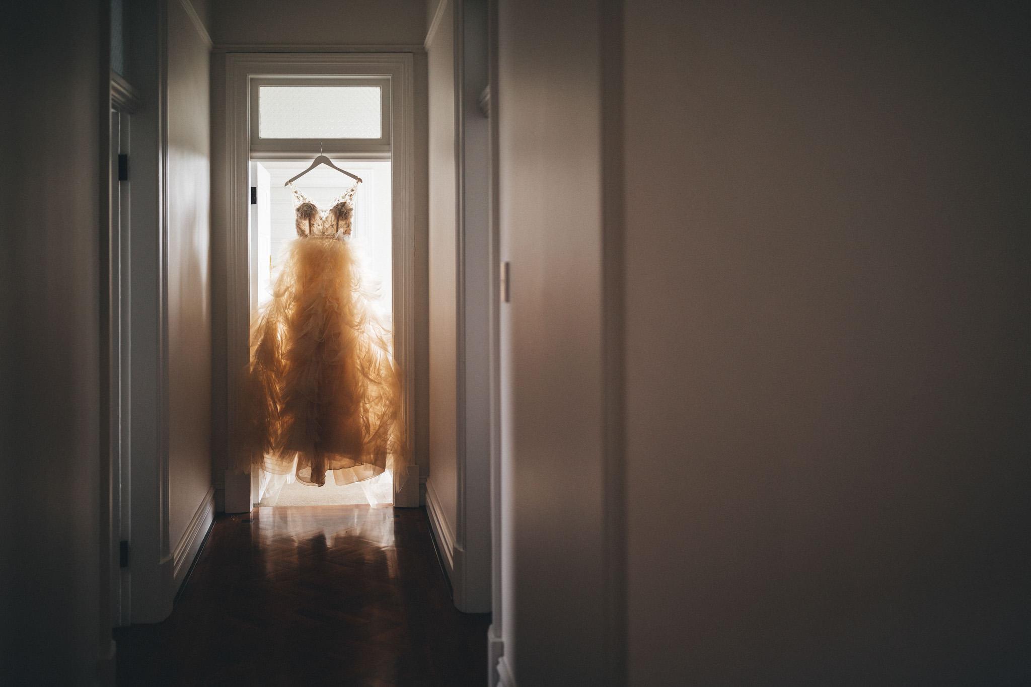 Ann-Marie-Yuen-Photography-0017.jpg