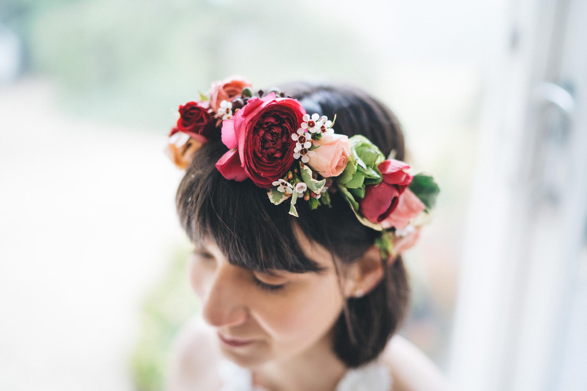 Ann-Marie-Yuen-Photography0003.jpg