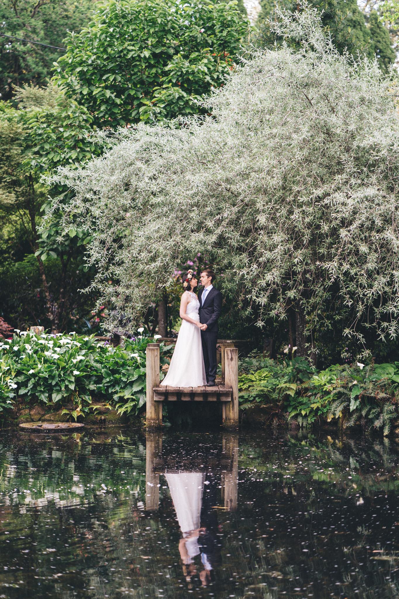 Ann-Marie-Yuen-Photography0002.jpg