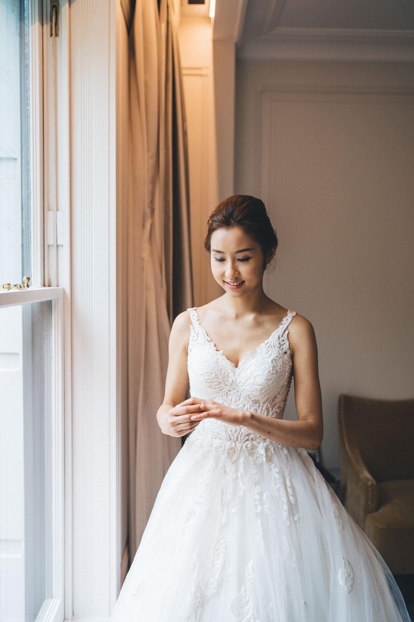 Ann-Marie-Yuen-Photography0016.jpg