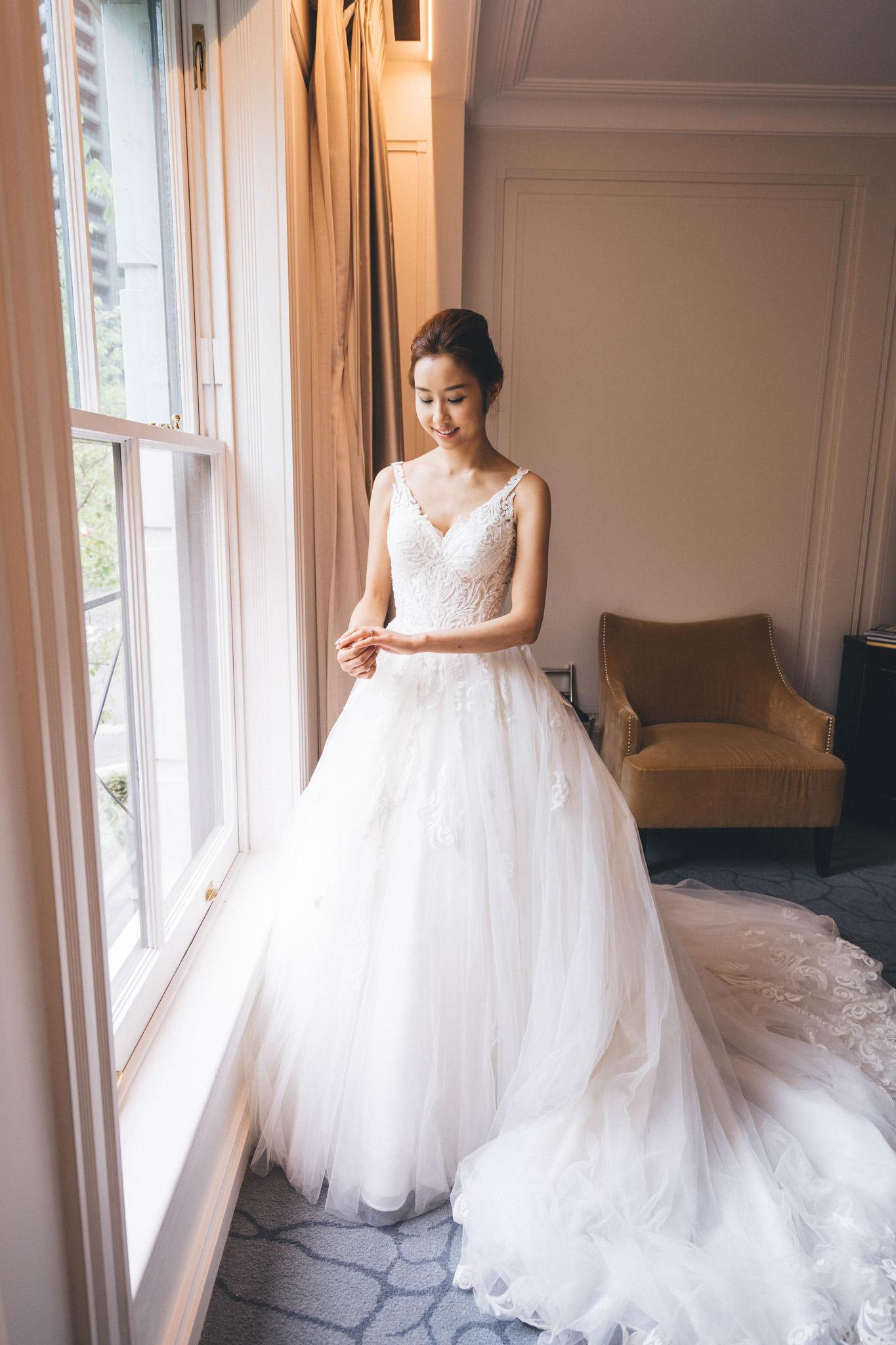 Ann-Marie-Yuen-Photography0017.jpg