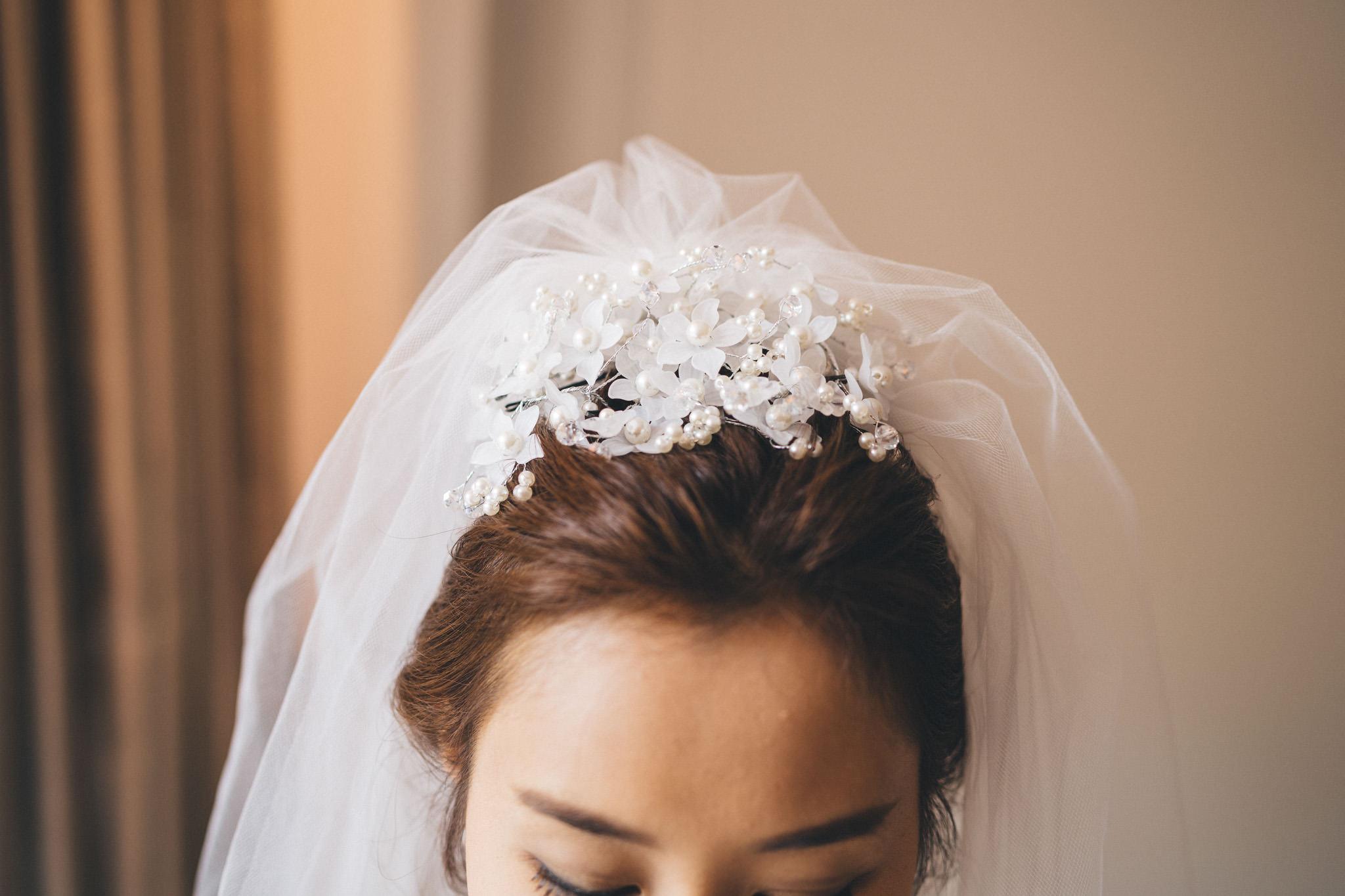 Ann-Marie-Yuen-Photography0018.jpg