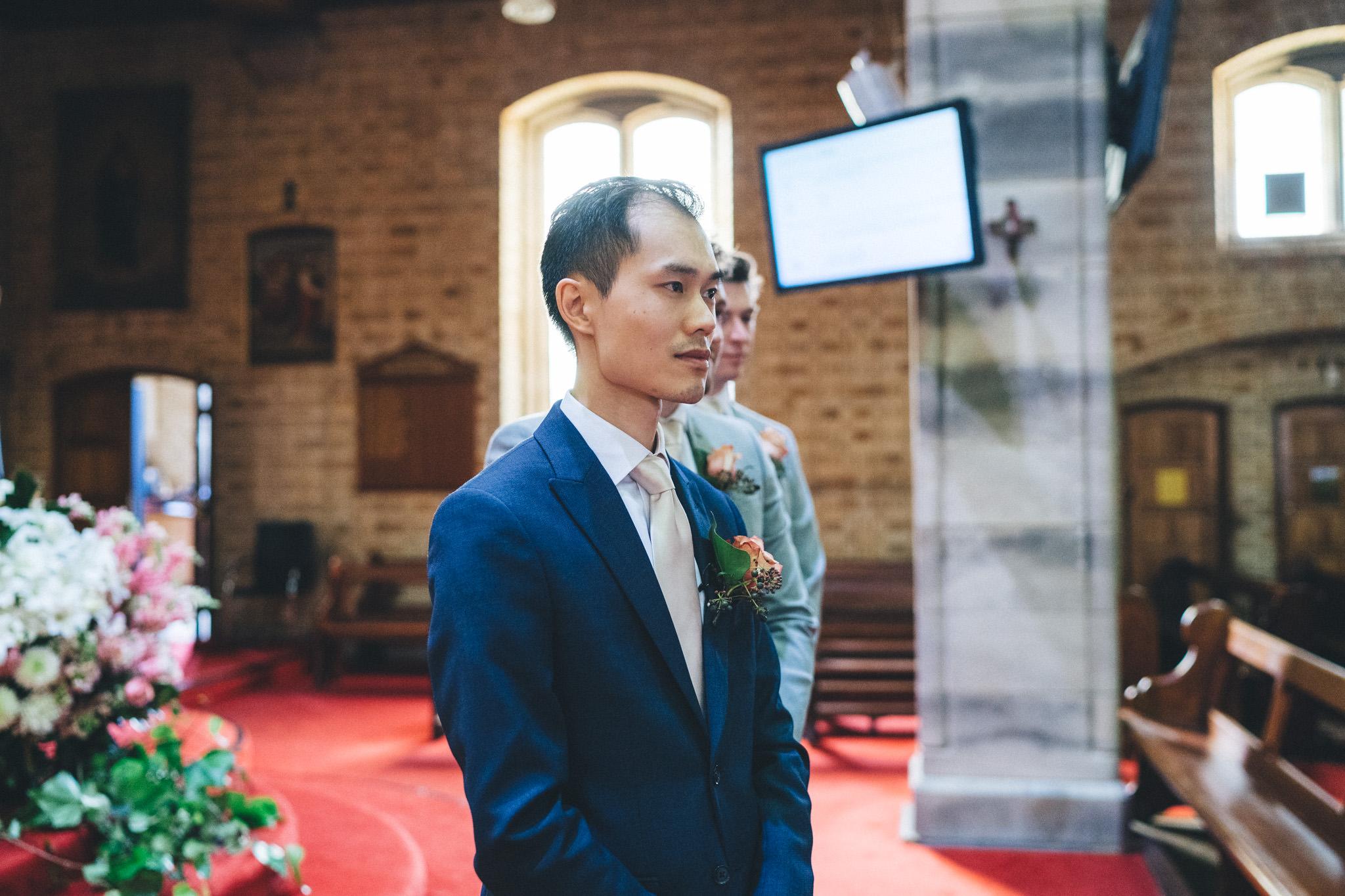 Ann-Marie-Yuen-Photography0033.jpg