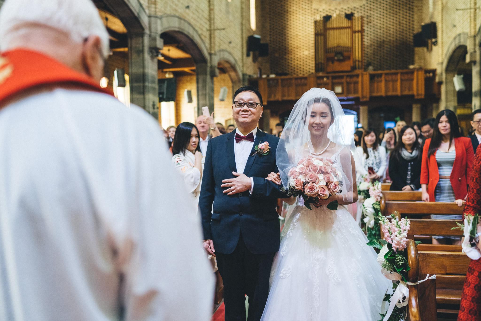 Ann-Marie-Yuen-Photography0040.jpg