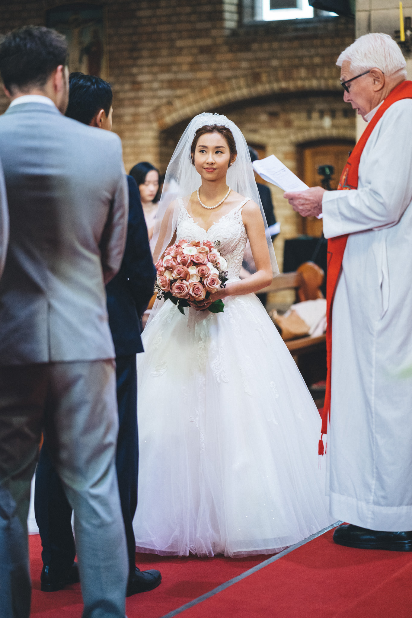 Ann-Marie-Yuen-Photography0043.jpg