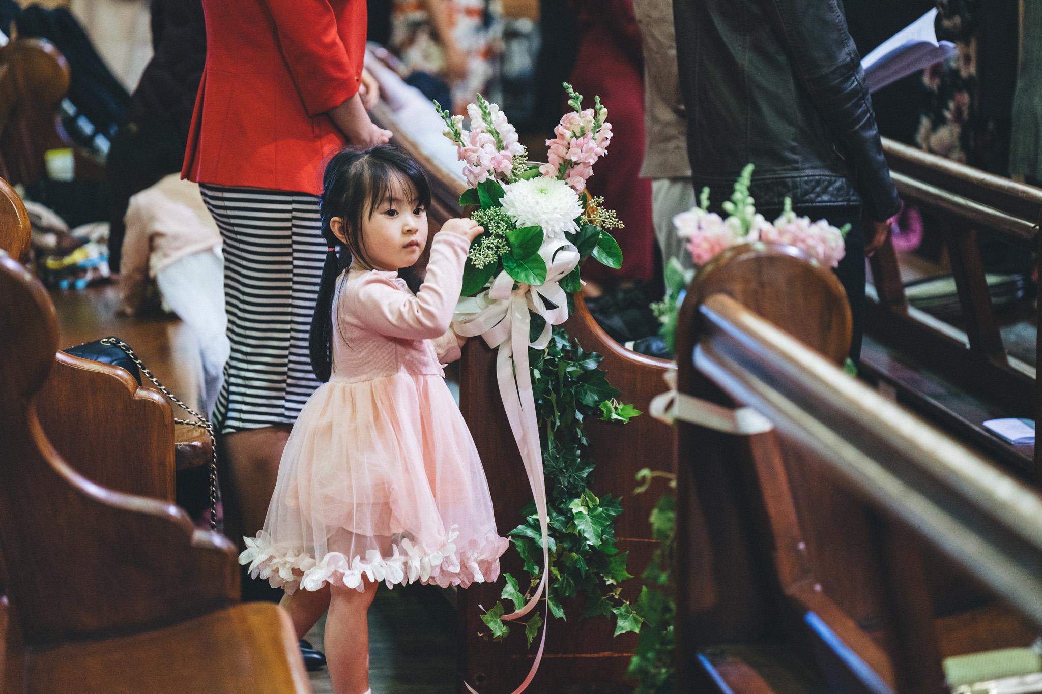 Ann-Marie-Yuen-Photography0049.jpg