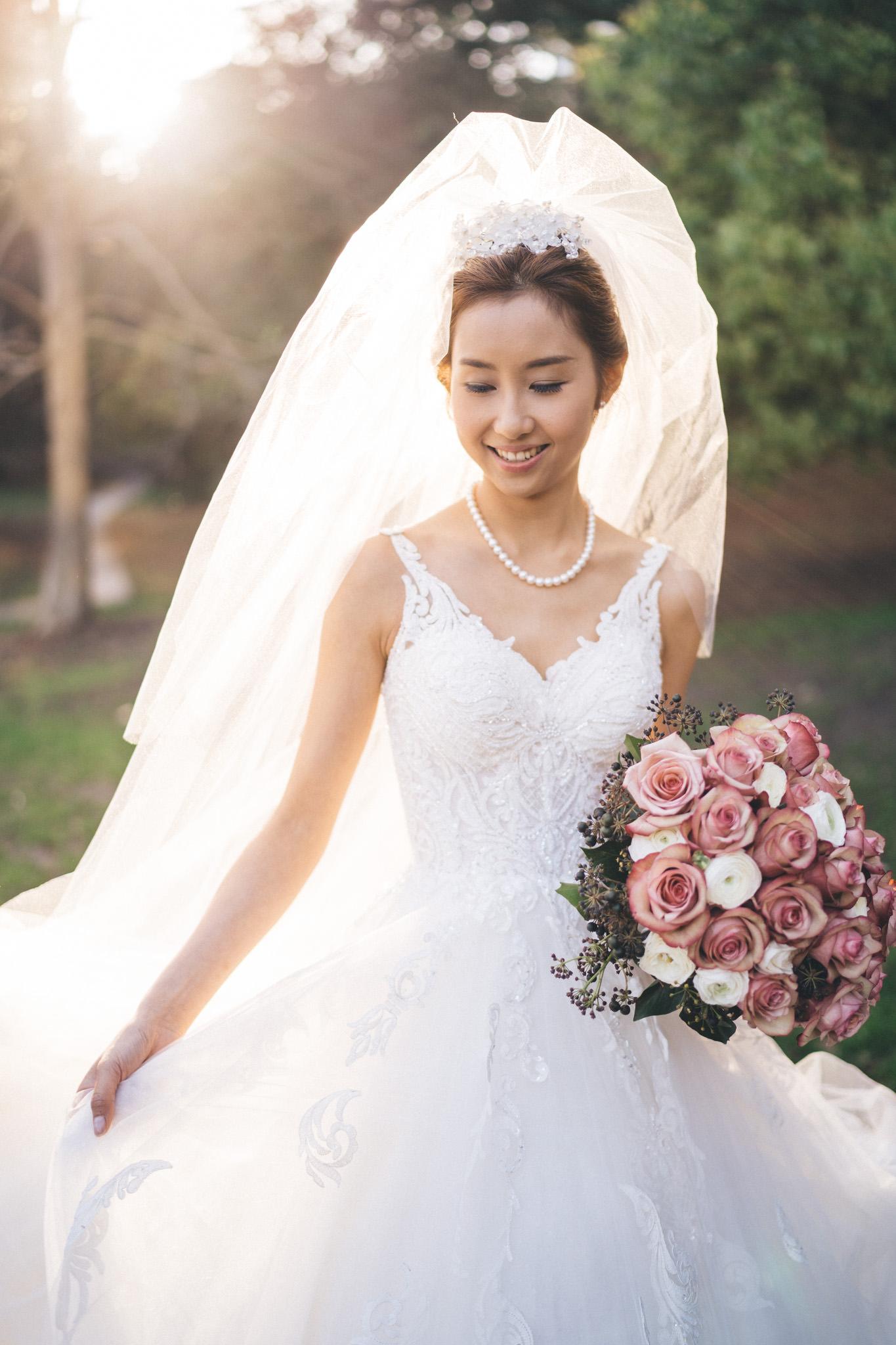Ann-Marie-Yuen-Photography0070.jpg