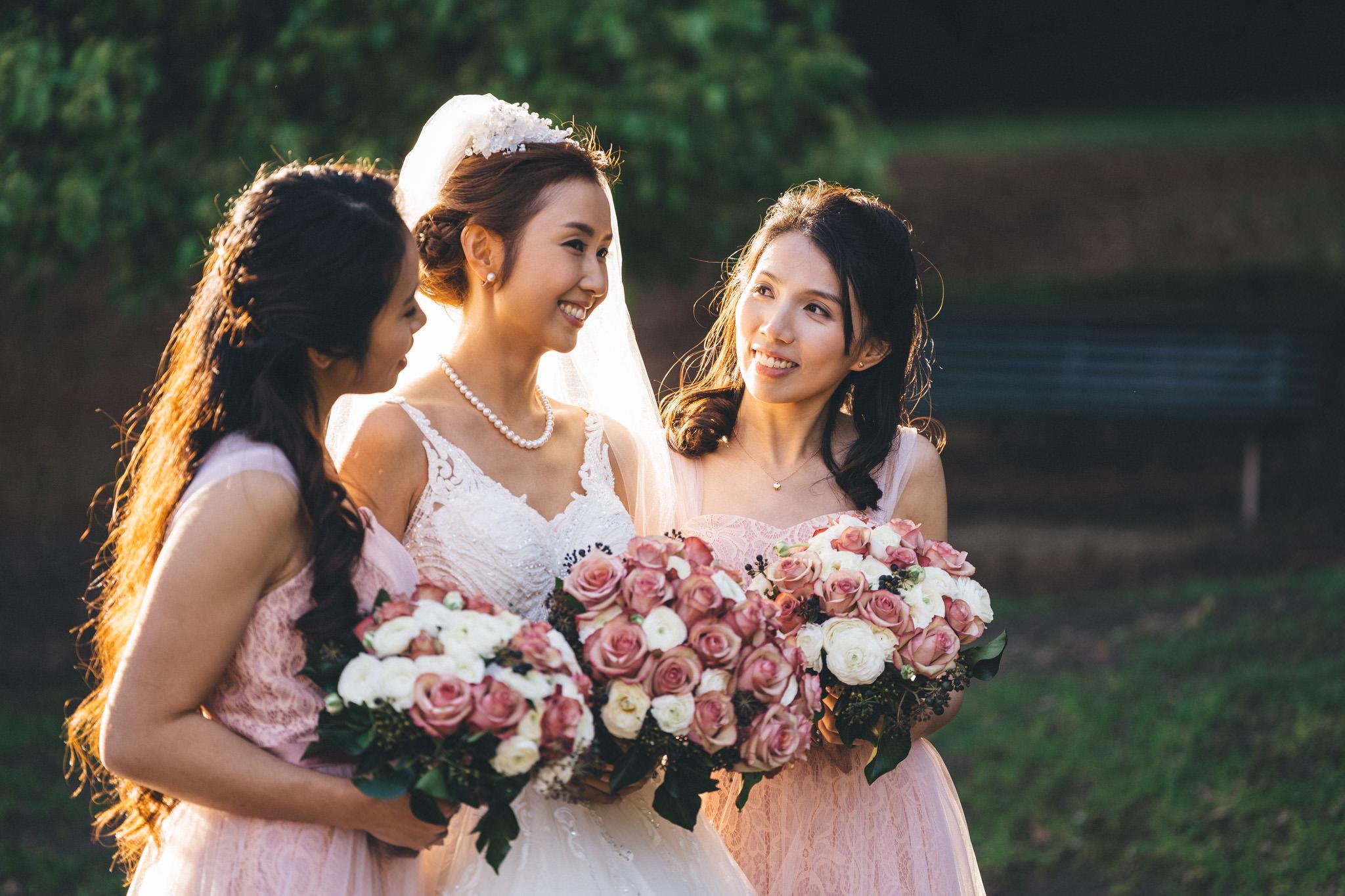 Ann-Marie-Yuen-Photography0075.jpg