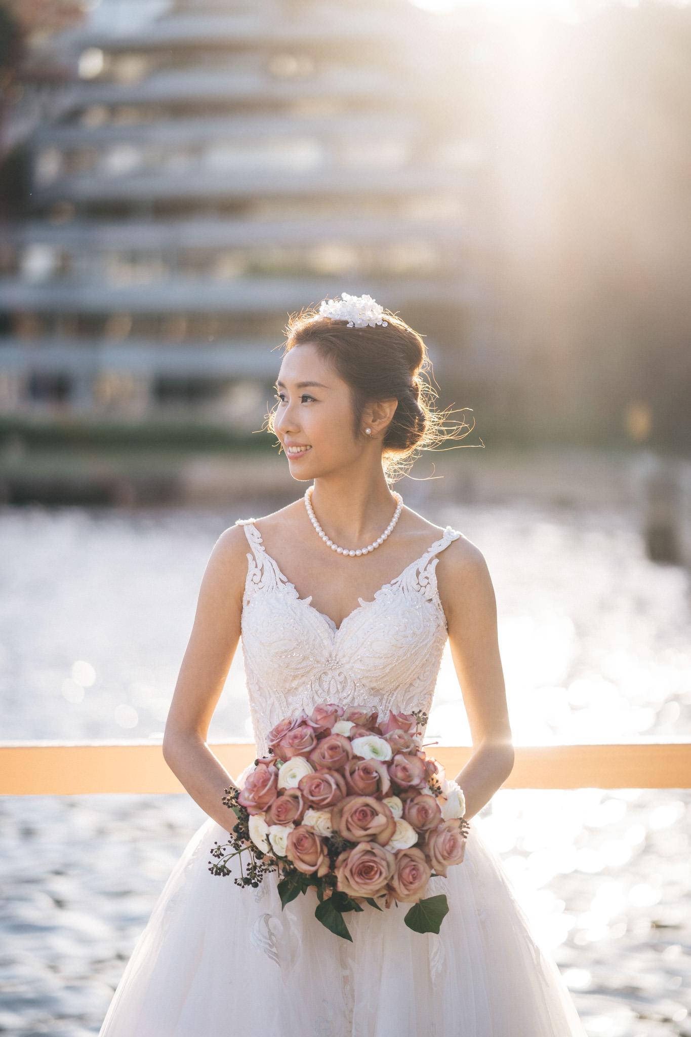 Ann-Marie-Yuen-Photography0079.jpg