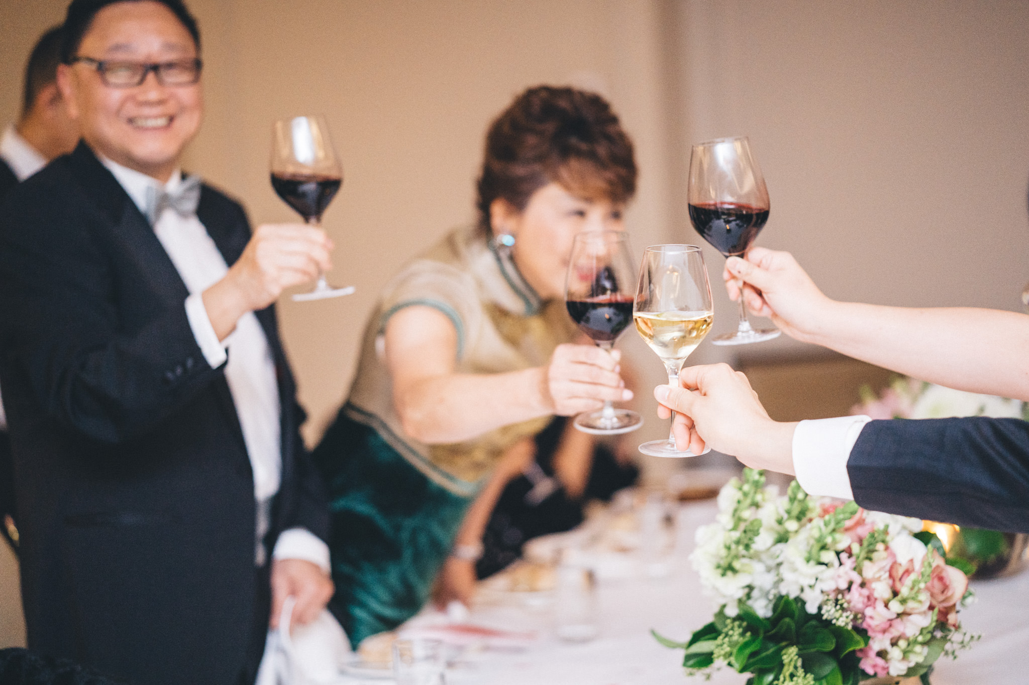 Ann-Marie-Yuen-Photography0120.jpg