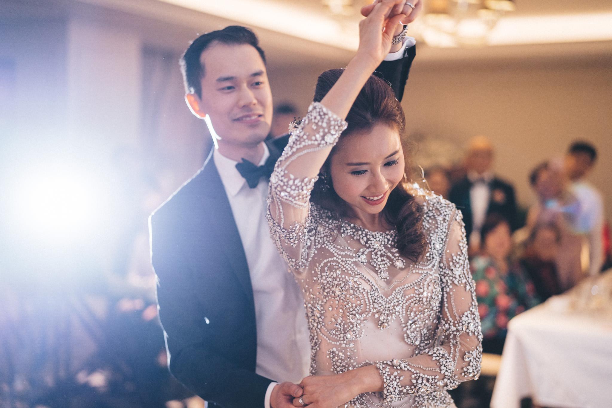 Ann-Marie-Yuen-Photography0149.jpg