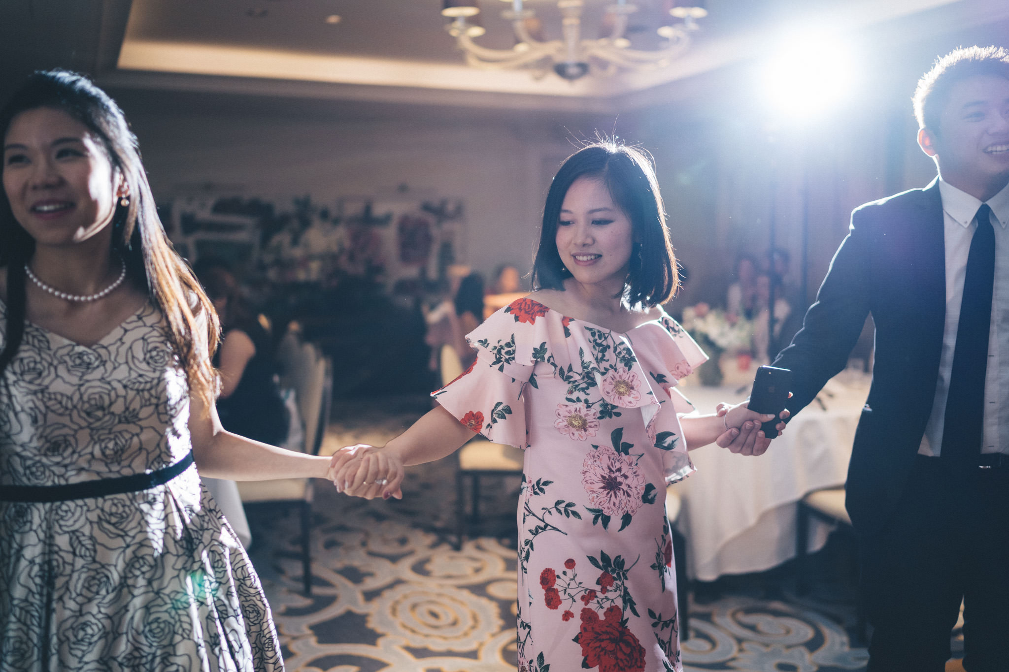 Ann-Marie-Yuen-Photography0165.jpg