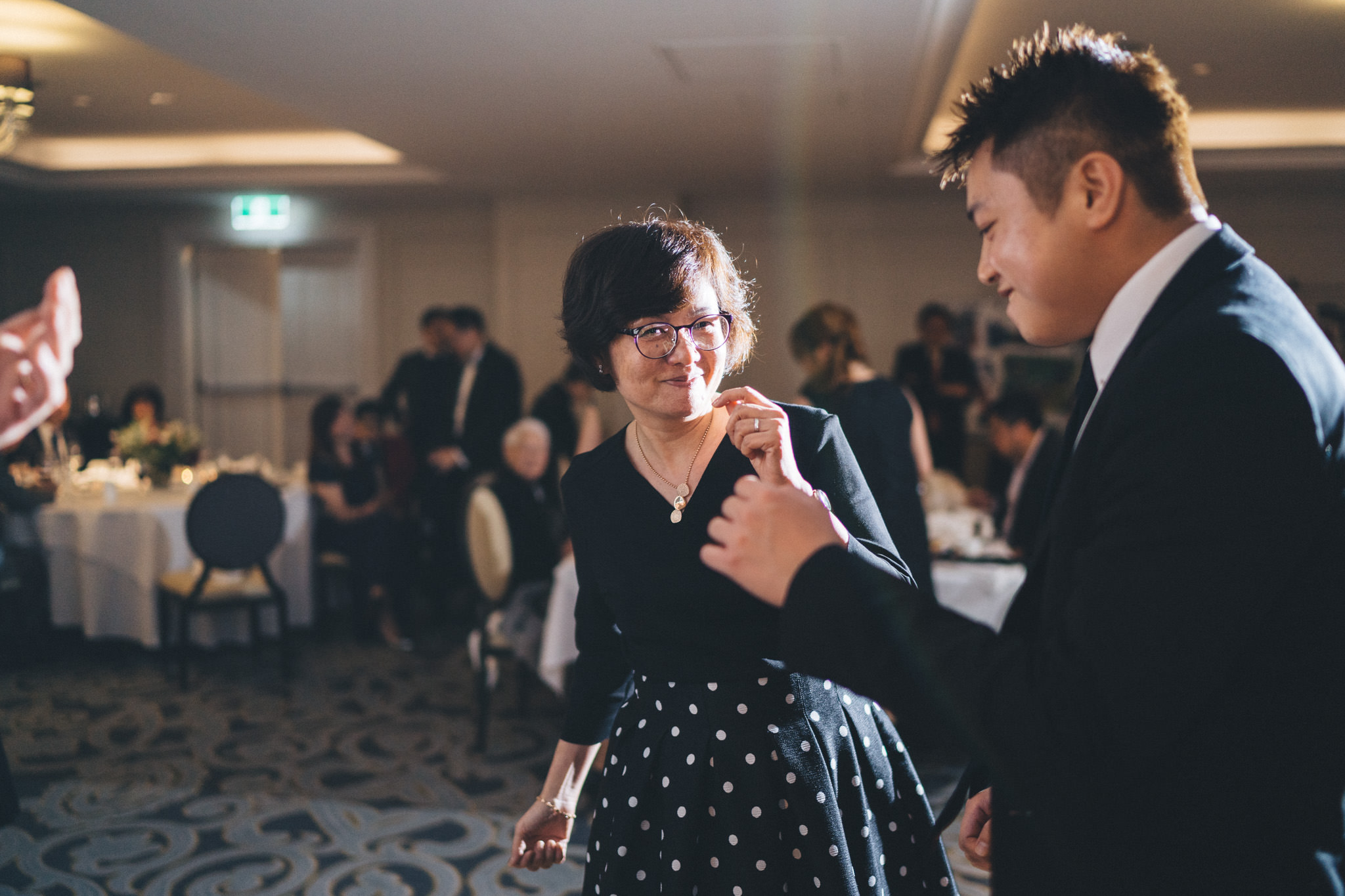 Ann-Marie-Yuen-Photography0166.jpg