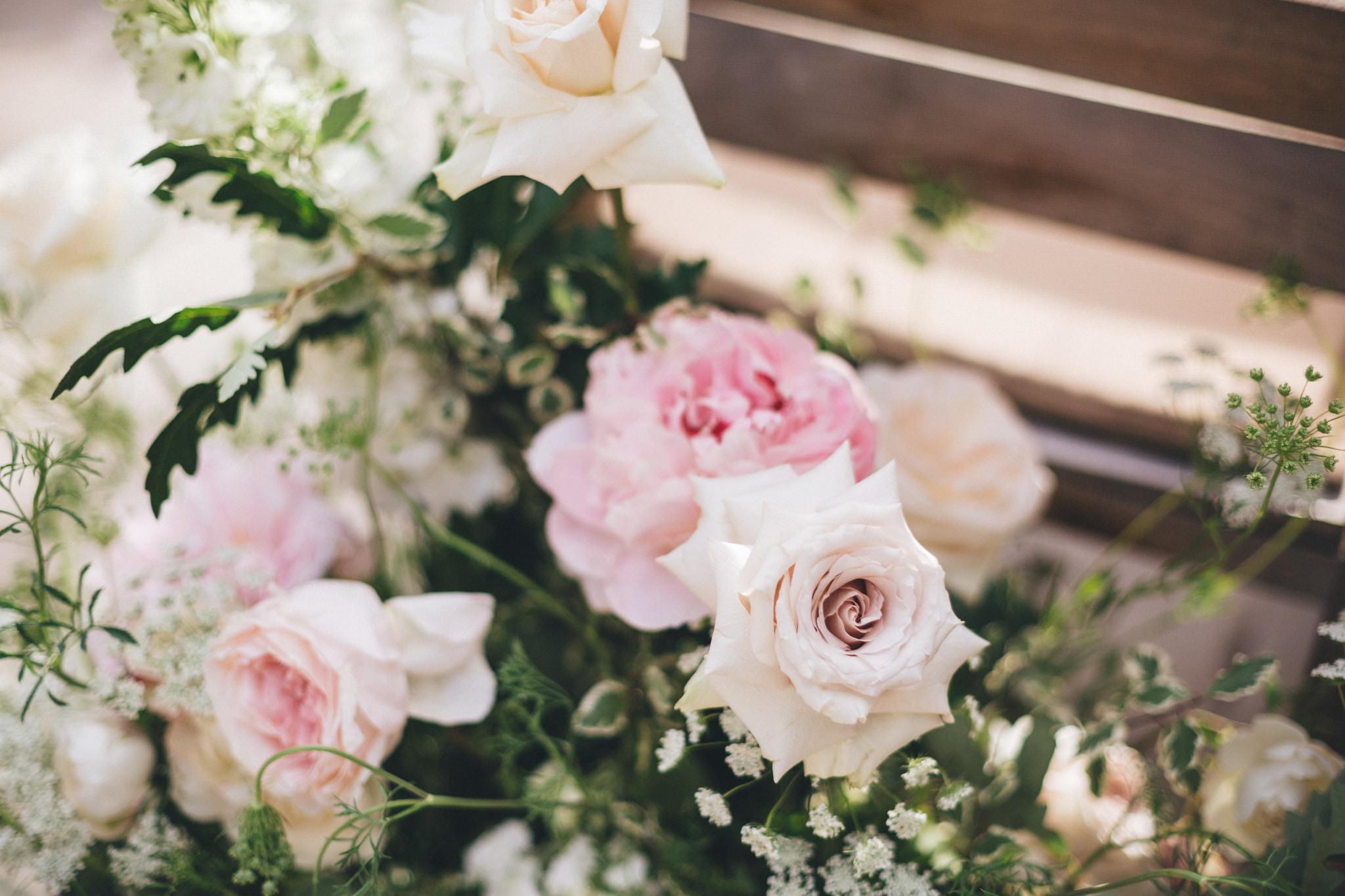Ann-Marie-Yuen-Photography-0100.jpg
