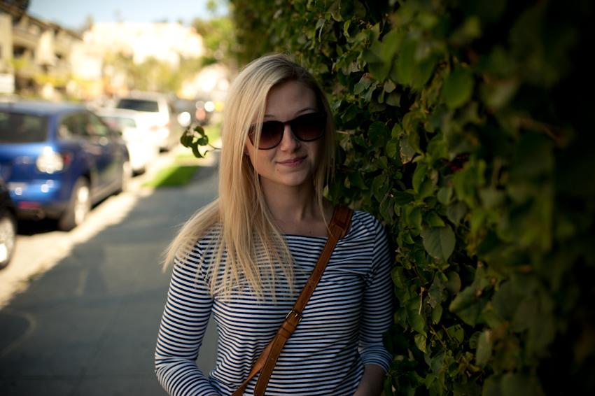 Candice-blog-1.jpg